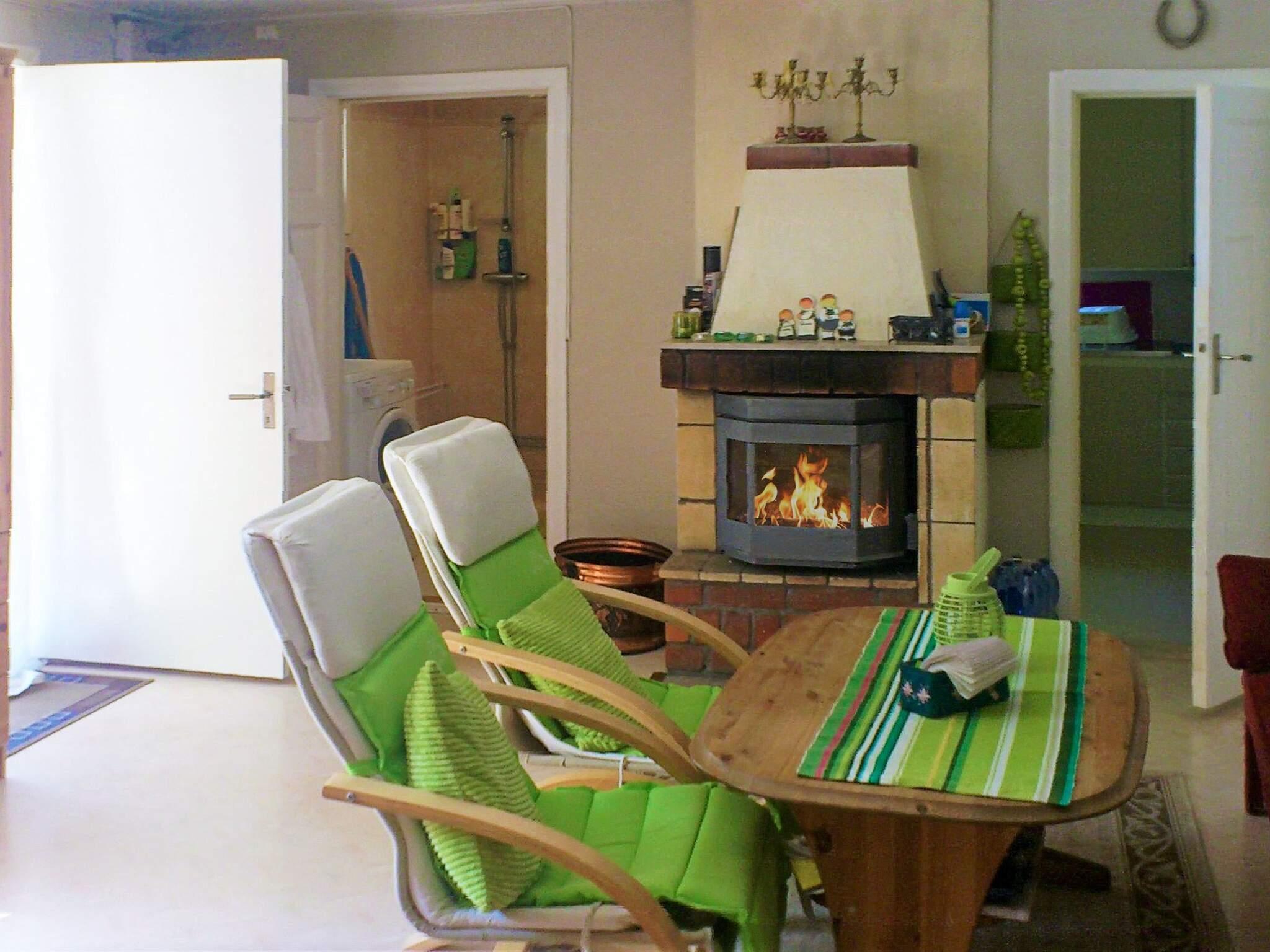 Ferienhaus Bollnäs (2787610), Bollnäs, Gävleborgs län, Nordschweden, Schweden, Bild 4