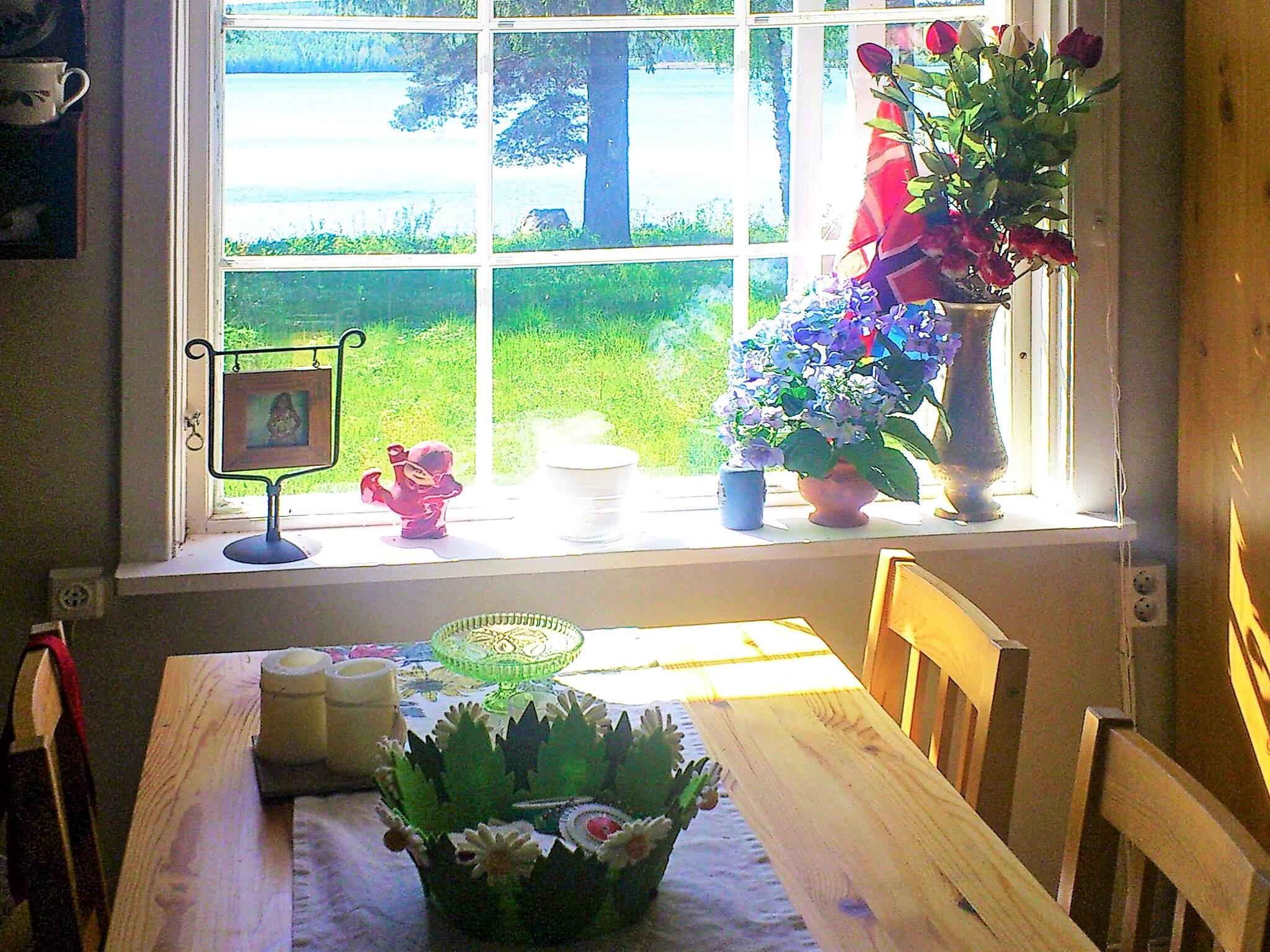 Ferienhaus Bollnäs (2787610), Bollnäs, Gävleborgs län, Nordschweden, Schweden, Bild 2