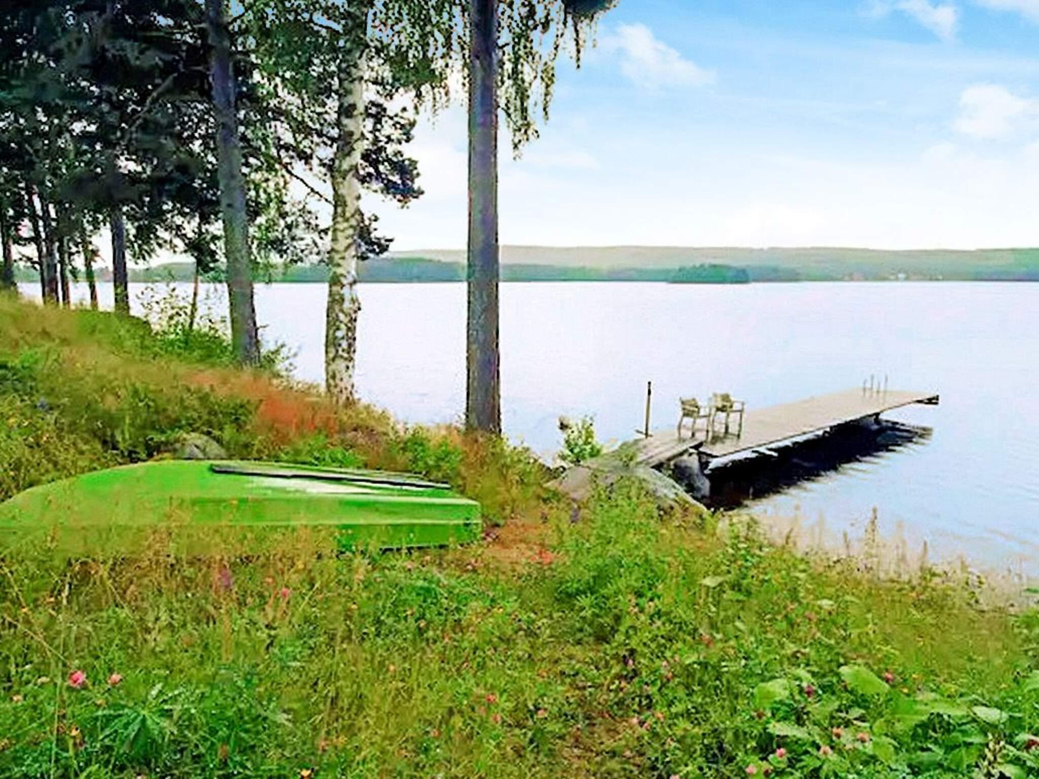 Ferienhaus Bollnäs (2787610), Bollnäs, Gävleborgs län, Nordschweden, Schweden, Bild 20