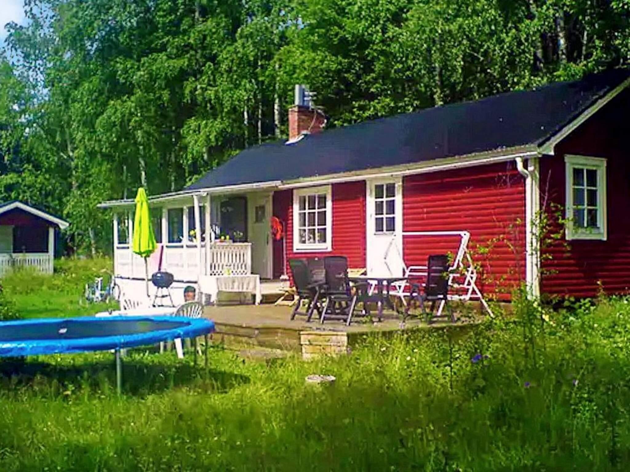 Ferienhaus Bollnäs (2787610), Bollnäs, Gävleborgs län, Nordschweden, Schweden, Bild 15