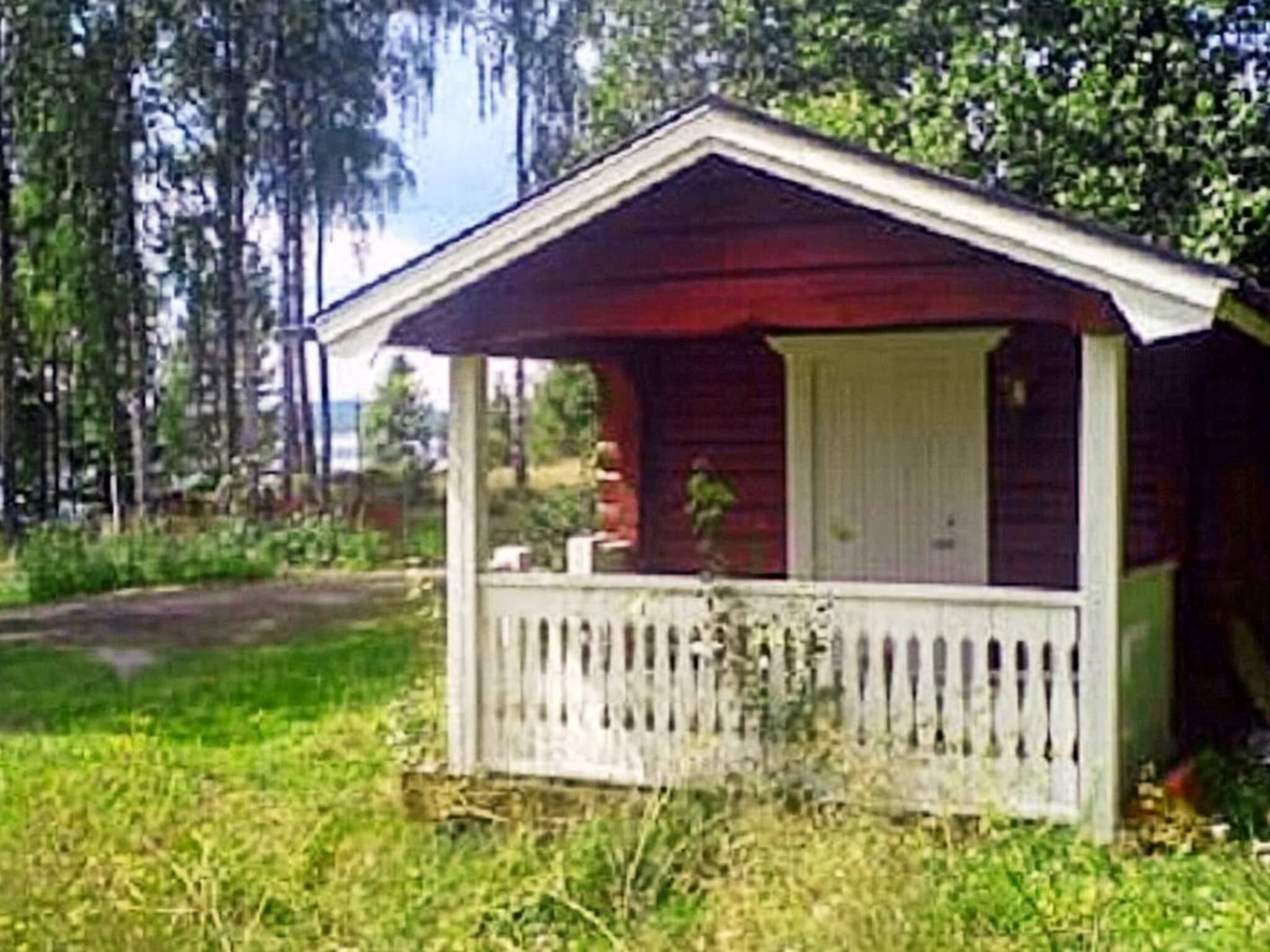 Ferienhaus Bollnäs (2787610), Bollnäs, Gävleborgs län, Nordschweden, Schweden, Bild 14