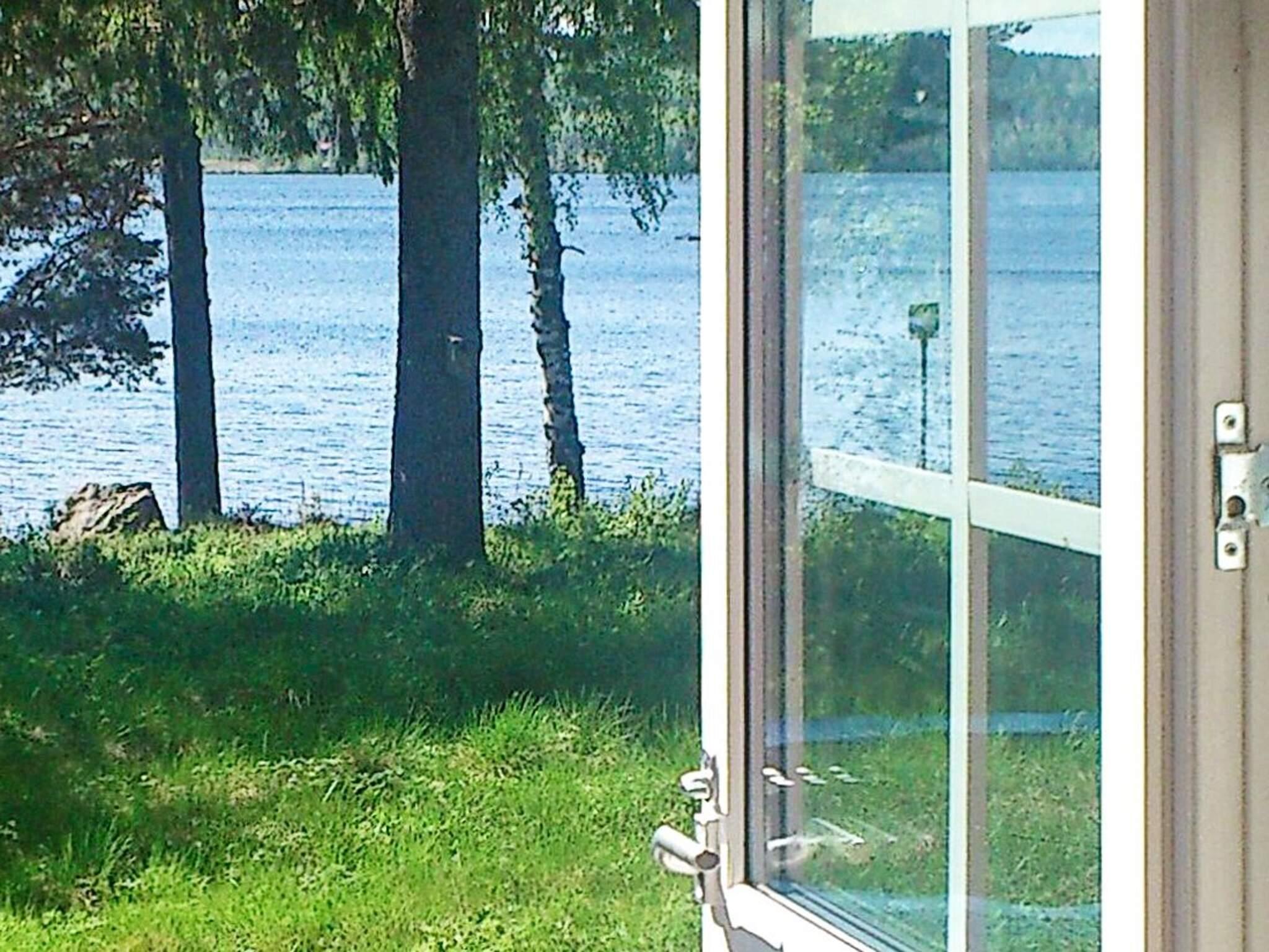 Ferienhaus Bollnäs (2787610), Bollnäs, Gävleborgs län, Nordschweden, Schweden, Bild 1
