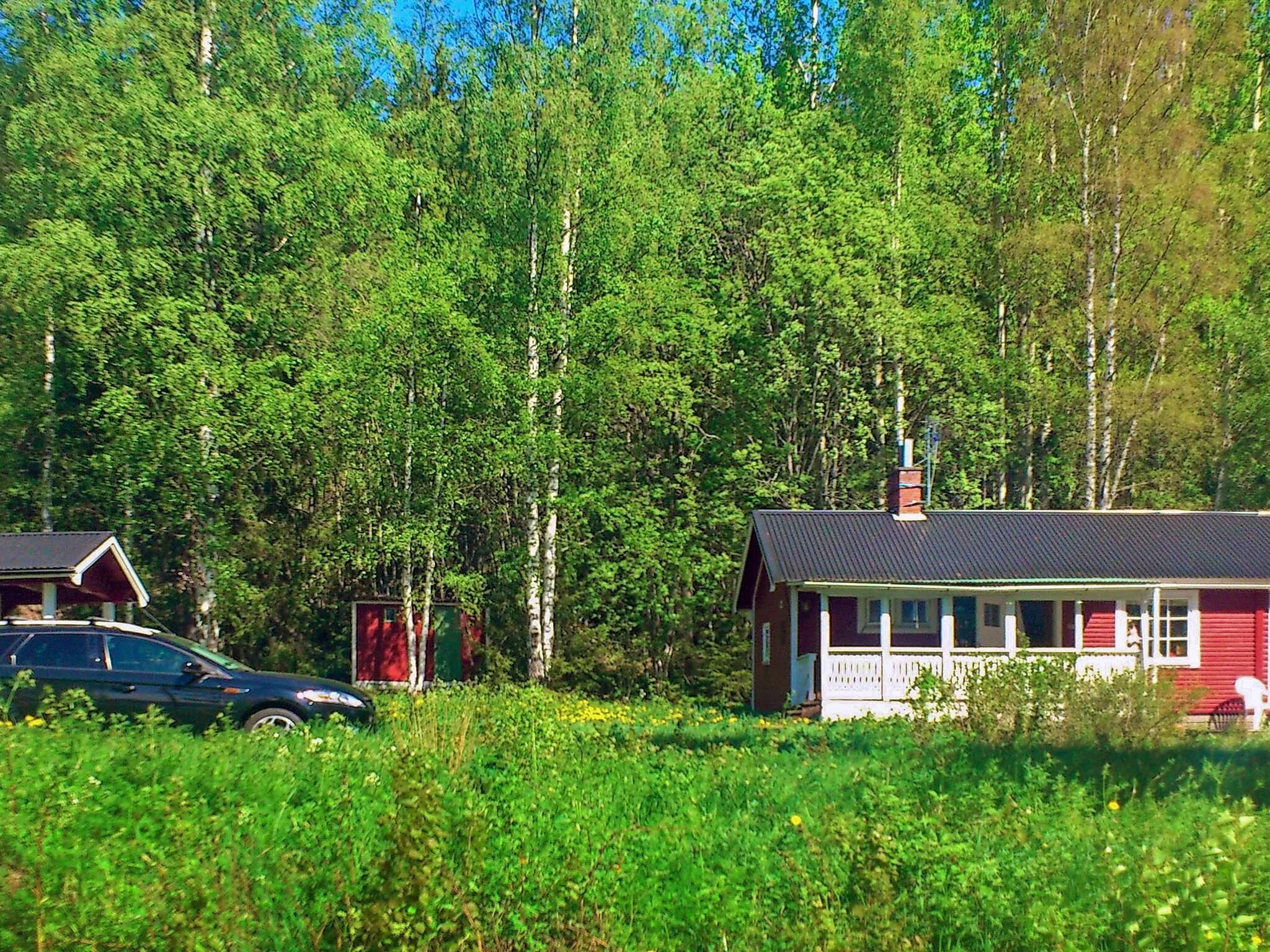 Ferienhaus Bollnäs (2787610), Bollnäs, Gävleborgs län, Nordschweden, Schweden, Bild 17