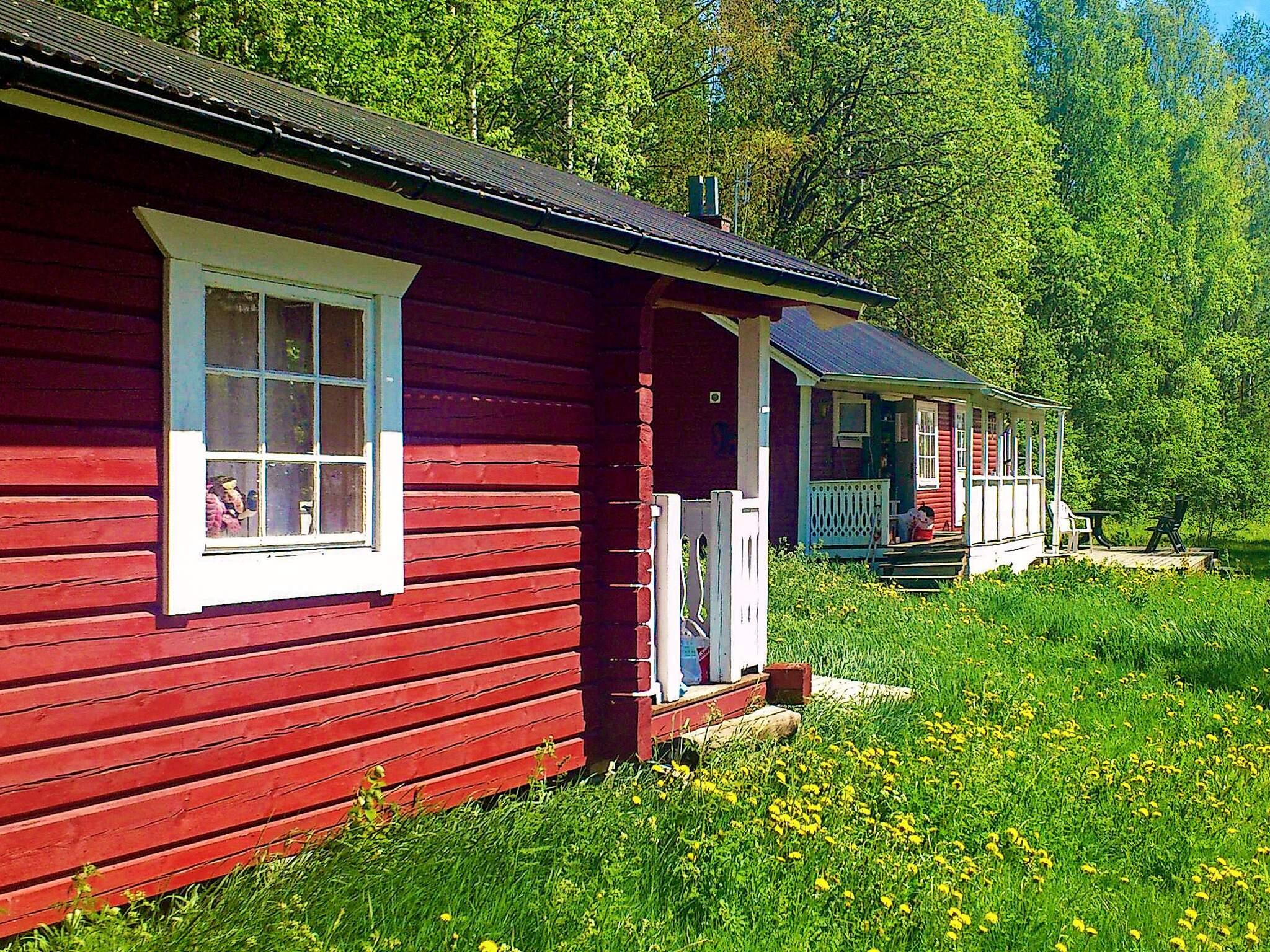 Ferienhaus Bollnäs (2787610), Bollnäs, Gävleborgs län, Nordschweden, Schweden, Bild 16