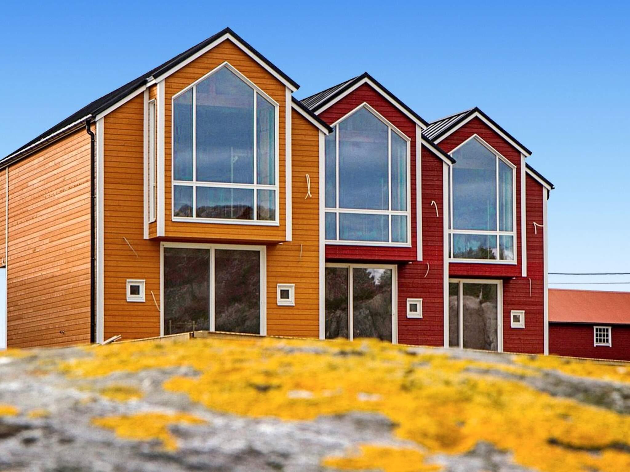 Ferienhaus Sandøy (2789401), Sandøy, More - Romsdal, Westnorwegen, Norwegen, Bild 14