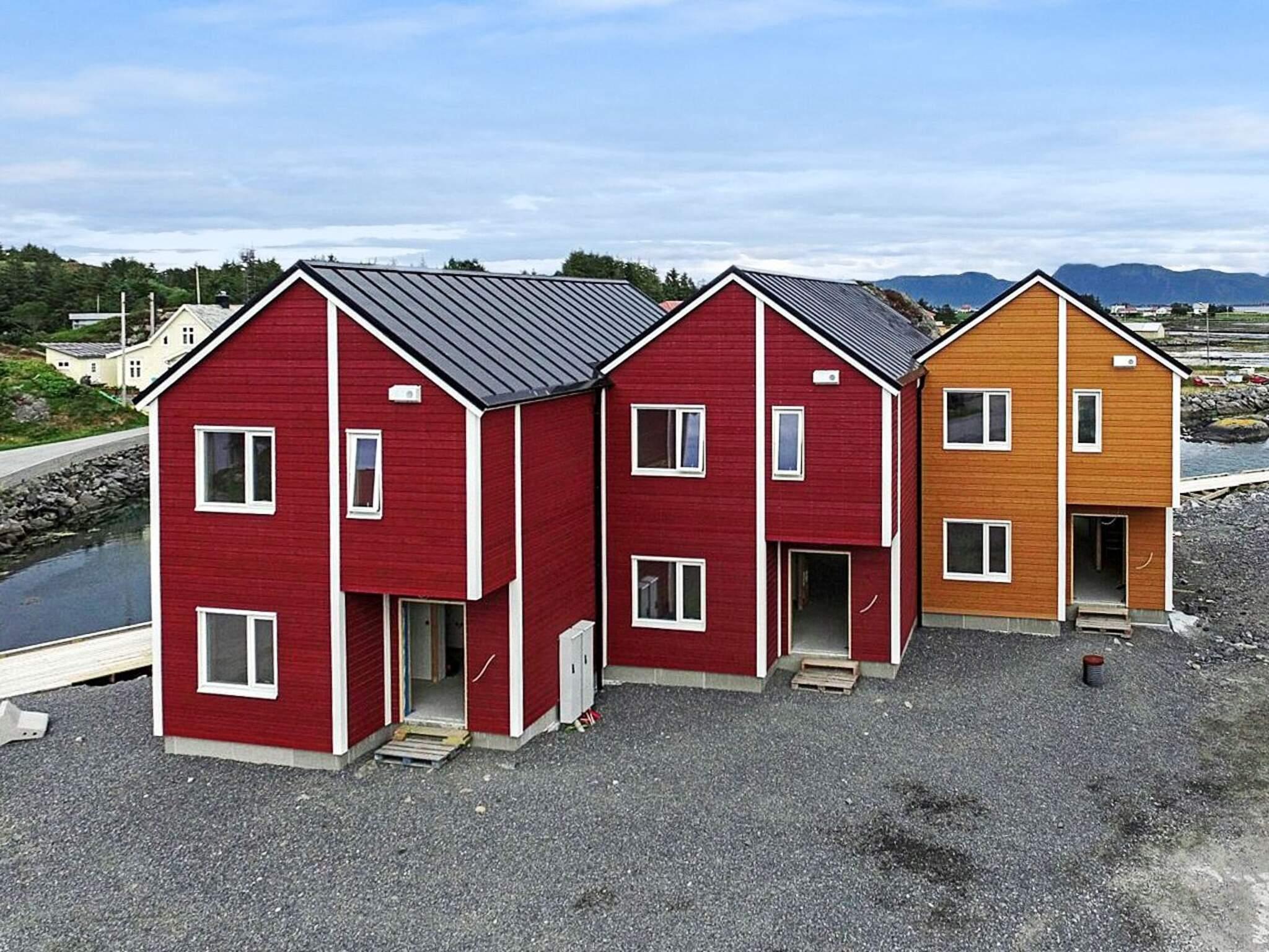 Ferienhaus Sandøy (2789401), Sandøy, More - Romsdal, Westnorwegen, Norwegen, Bild 19