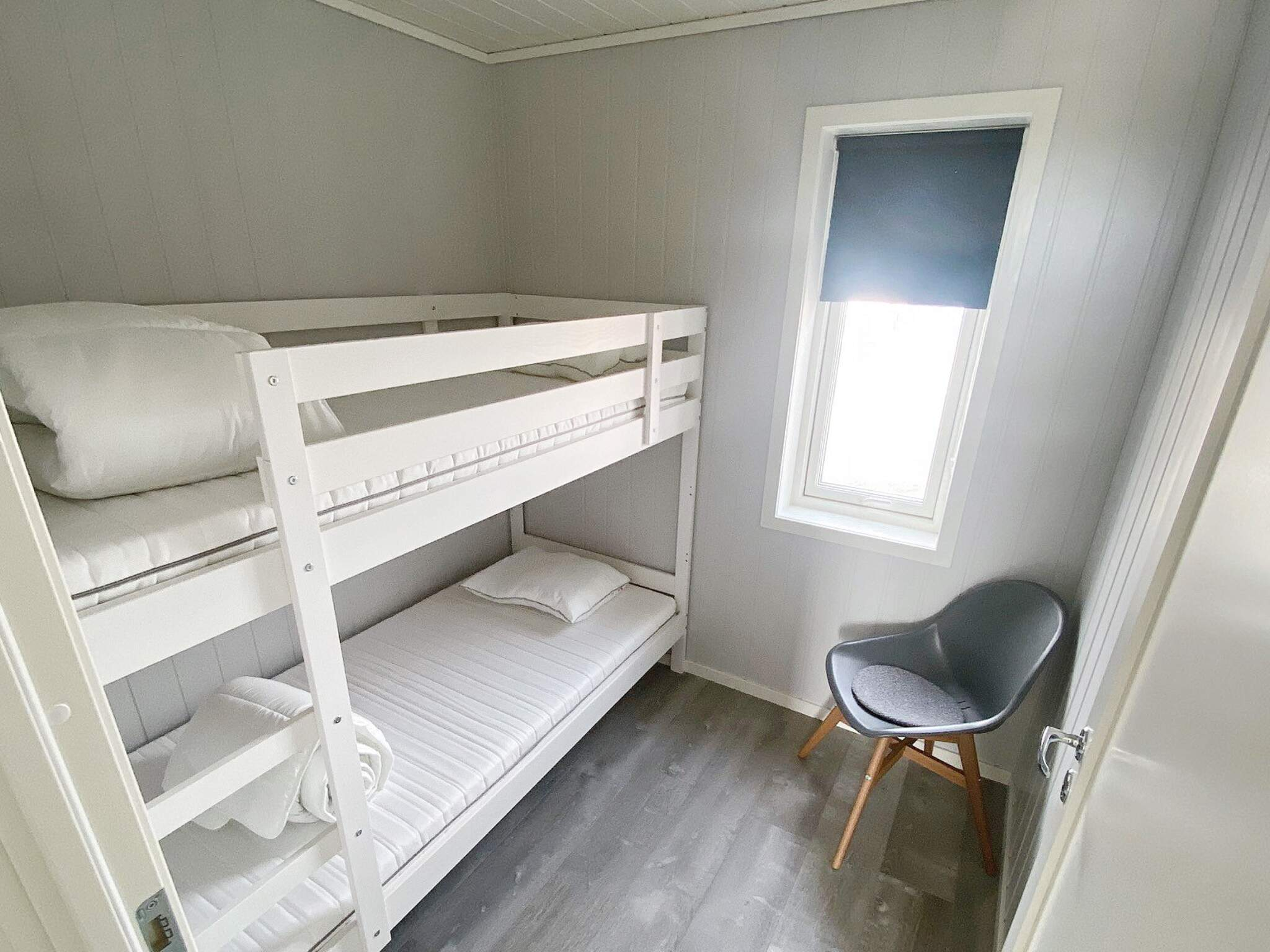 Ferienhaus Sandøy (2789401), Sandøy, More - Romsdal, Westnorwegen, Norwegen, Bild 13