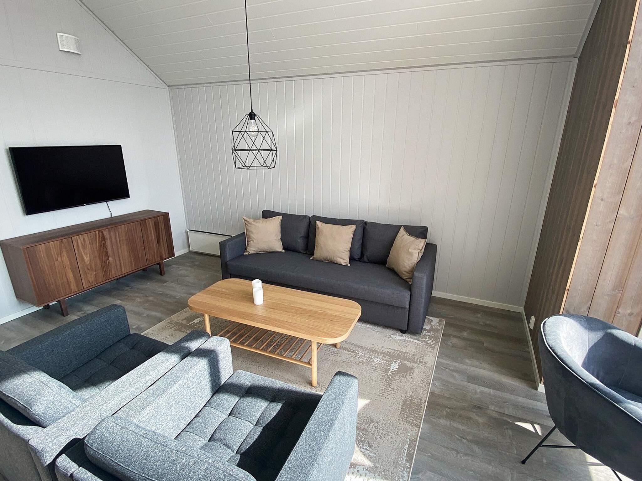 Ferienhaus Sandøy (2789401), Sandøy, More - Romsdal, Westnorwegen, Norwegen, Bild 3
