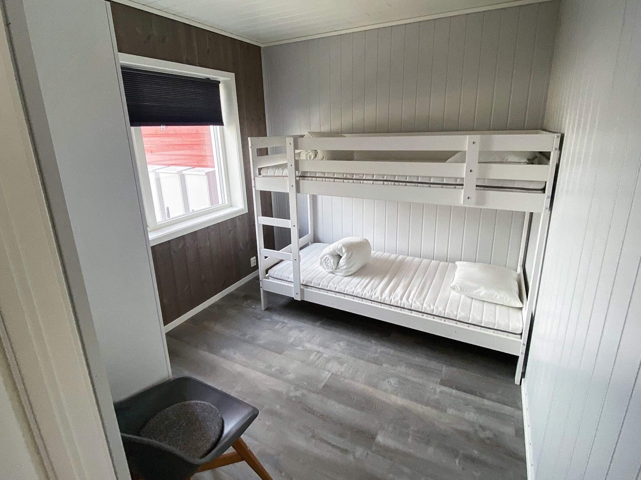 Ferienhaus Sandøy (2789401), Sandøy, More - Romsdal, Westnorwegen, Norwegen, Bild 11