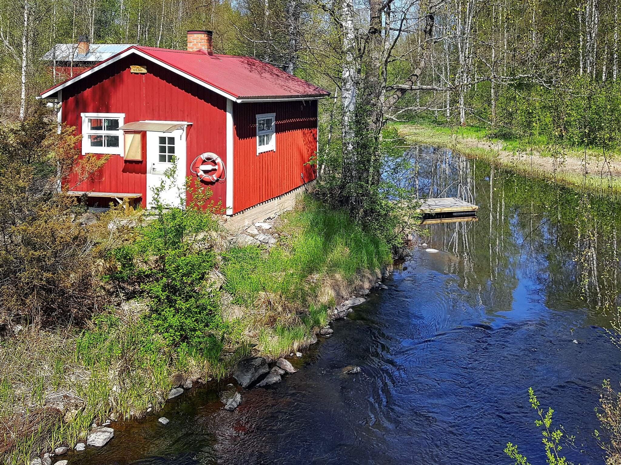 Ferienhaus Bollnäs (2793837), Bollnäs, Gävleborgs län, Nordschweden, Schweden, Bild 30