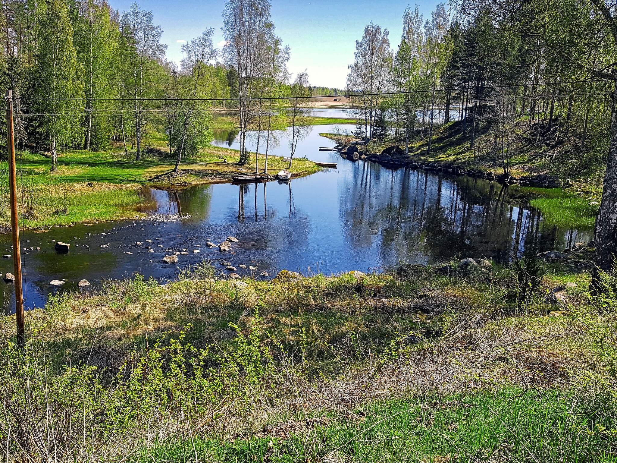 Ferienhaus Bollnäs (2793837), Bollnäs, Gävleborgs län, Nordschweden, Schweden, Bild 32