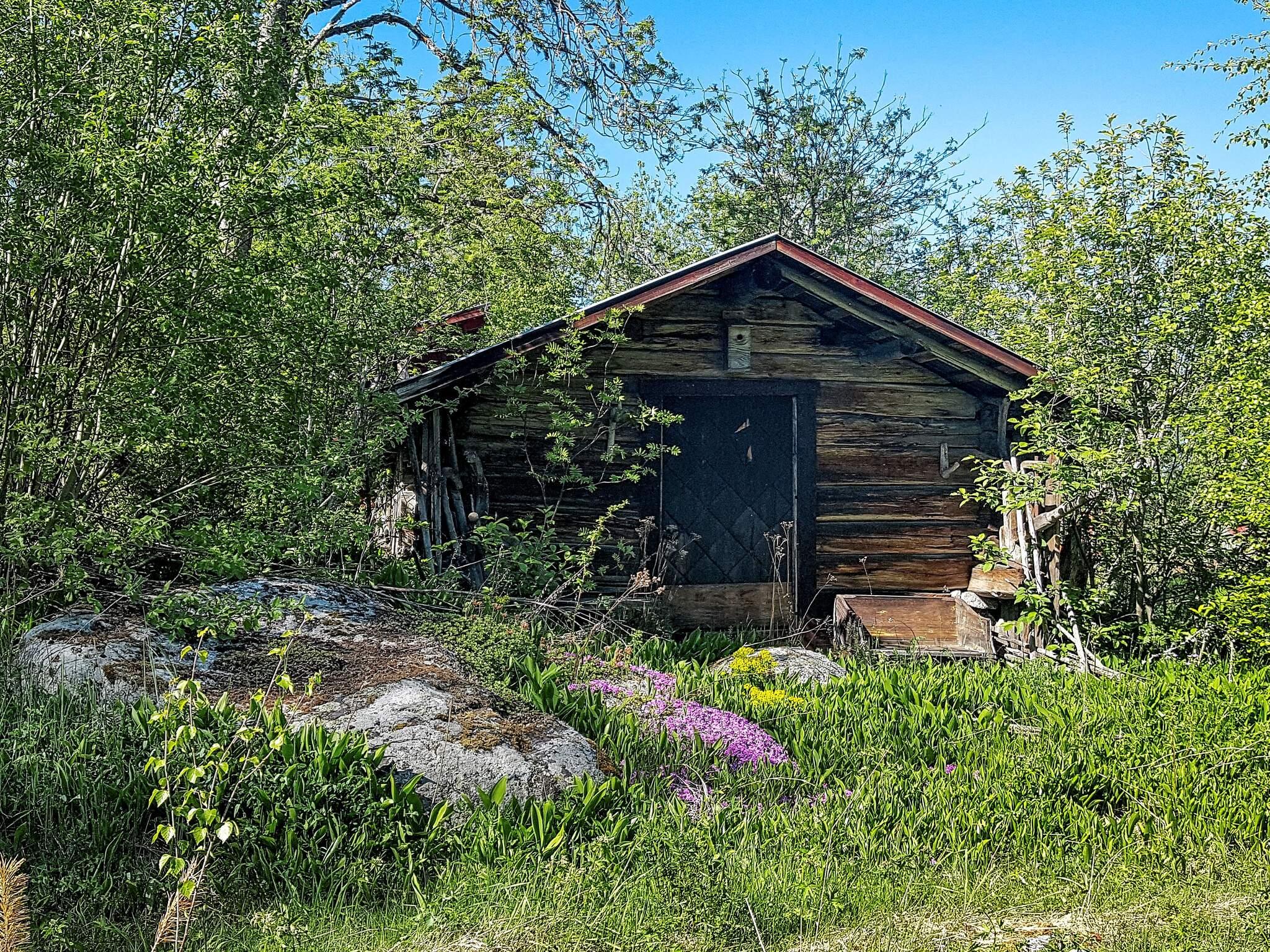 Ferienhaus Bollnäs (2793837), Bollnäs, Gävleborgs län, Nordschweden, Schweden, Bild 28