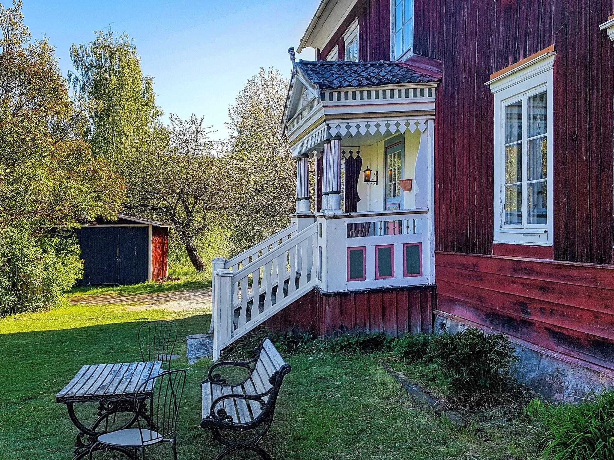 Ferienhaus Bollnäs (2793837), Bollnäs, Gävleborgs län, Nordschweden, Schweden, Bild 29