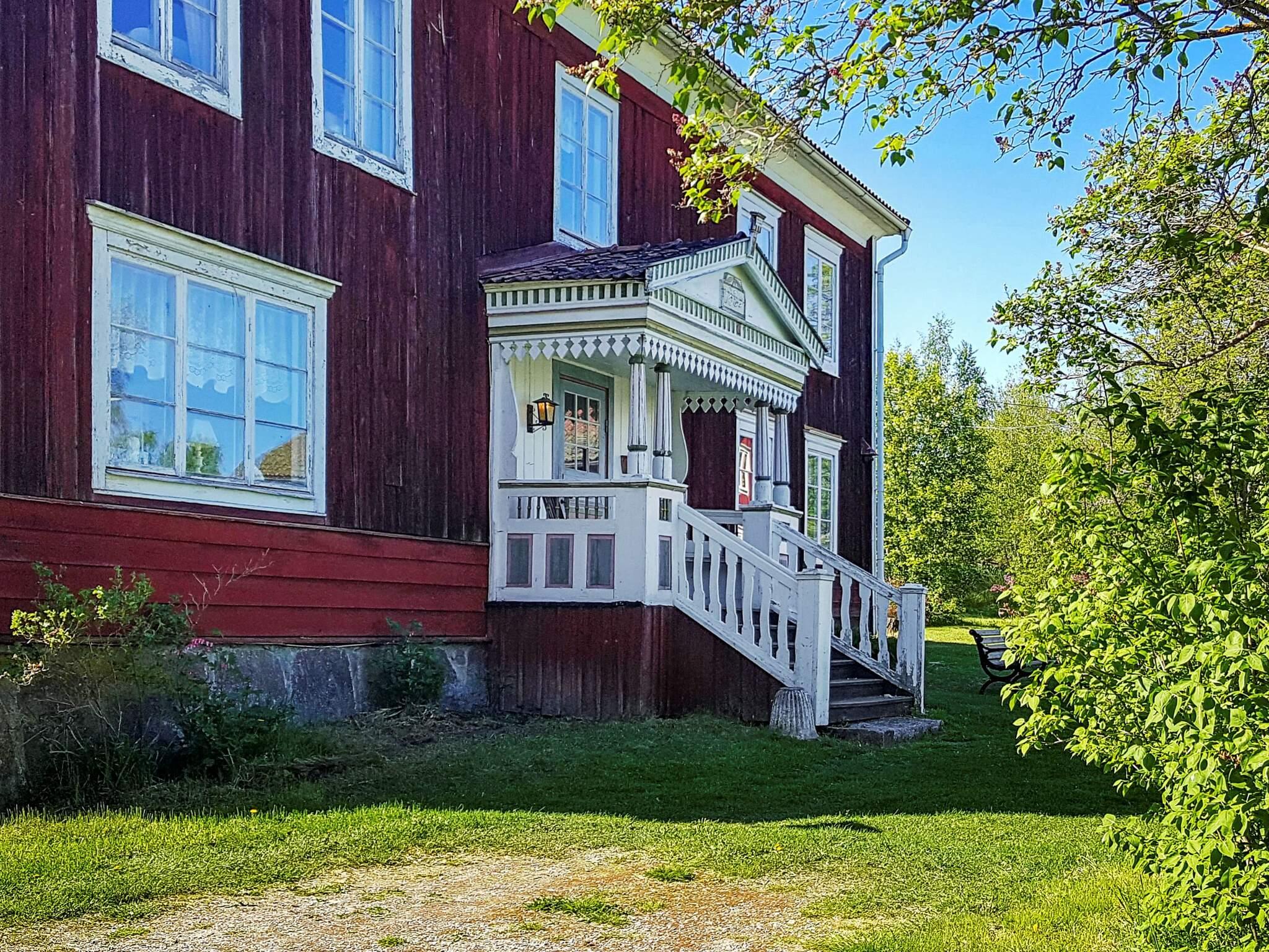 Ferienhaus Bollnäs (2793837), Bollnäs, Gävleborgs län, Nordschweden, Schweden, Bild 25