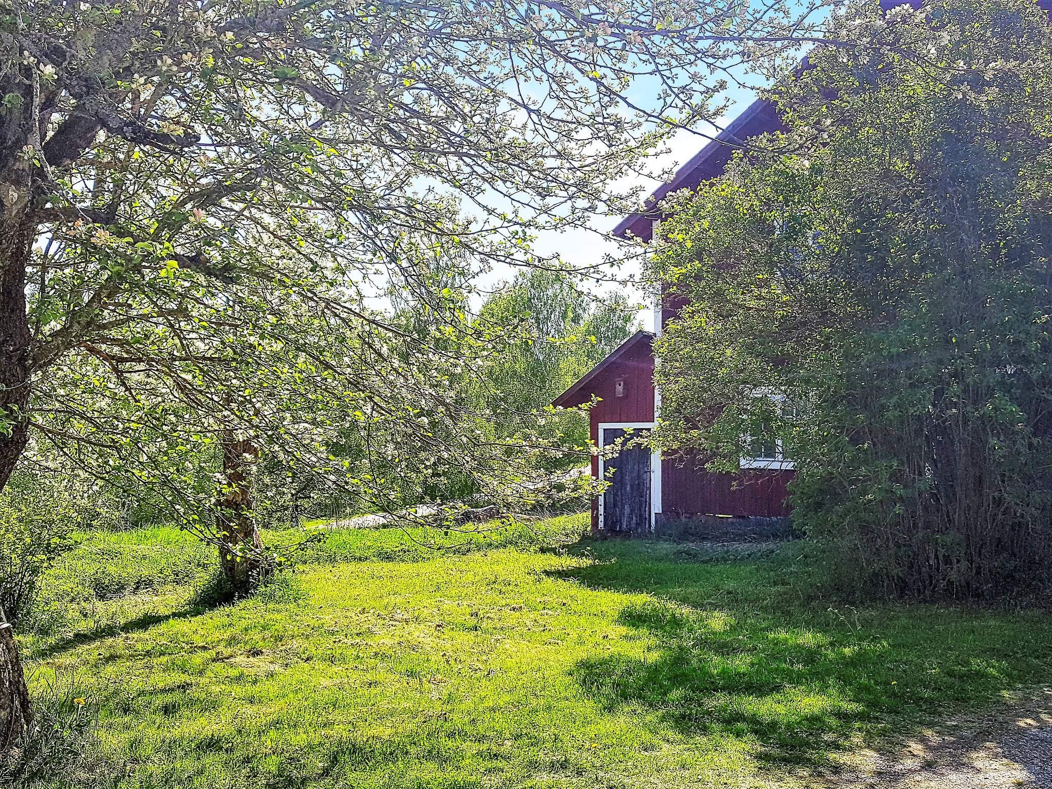 Ferienhaus Bollnäs (2793837), Bollnäs, Gävleborgs län, Nordschweden, Schweden, Bild 26