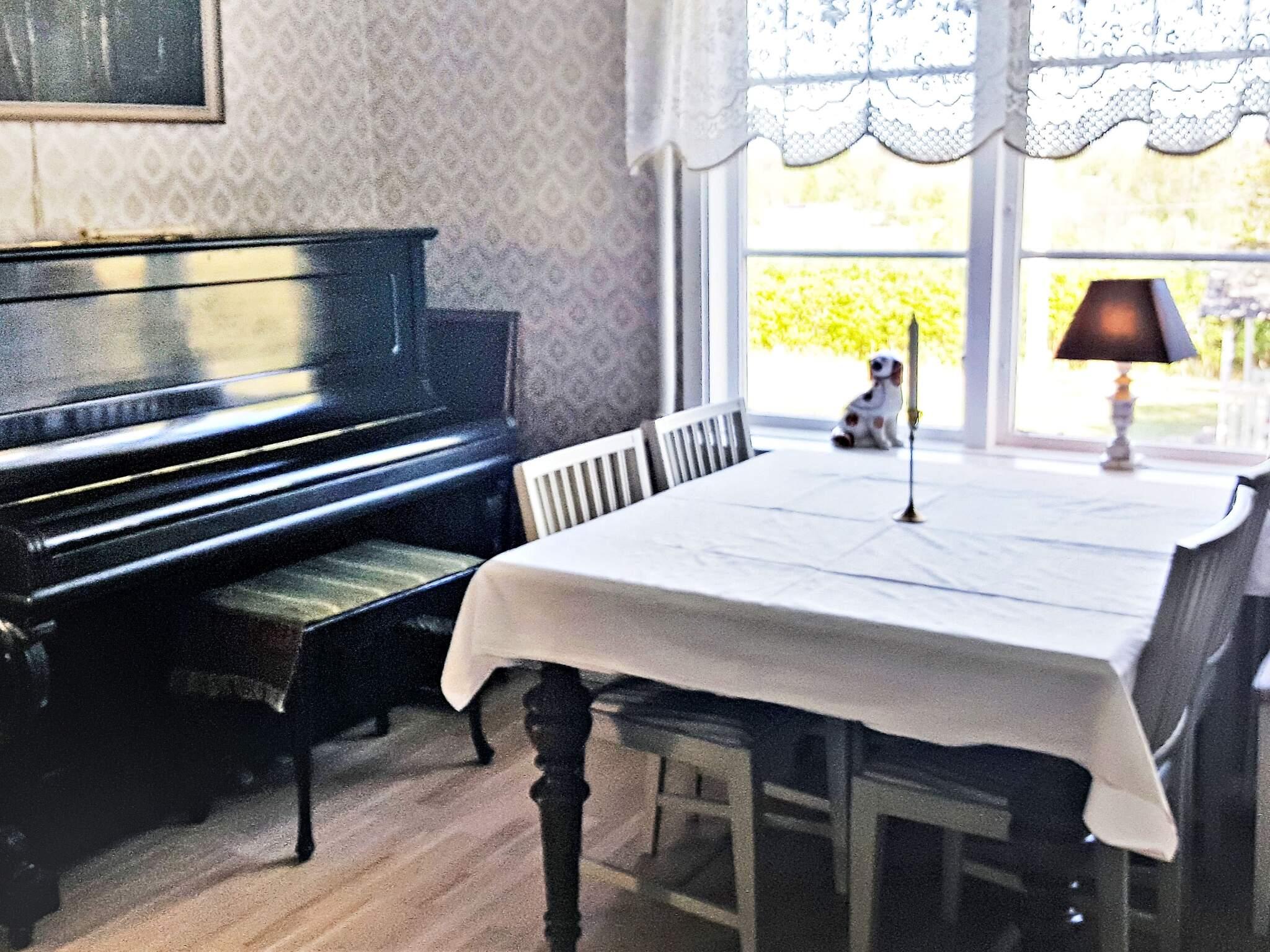 Ferienhaus Bollnäs (2793837), Bollnäs, Gävleborgs län, Nordschweden, Schweden, Bild 10