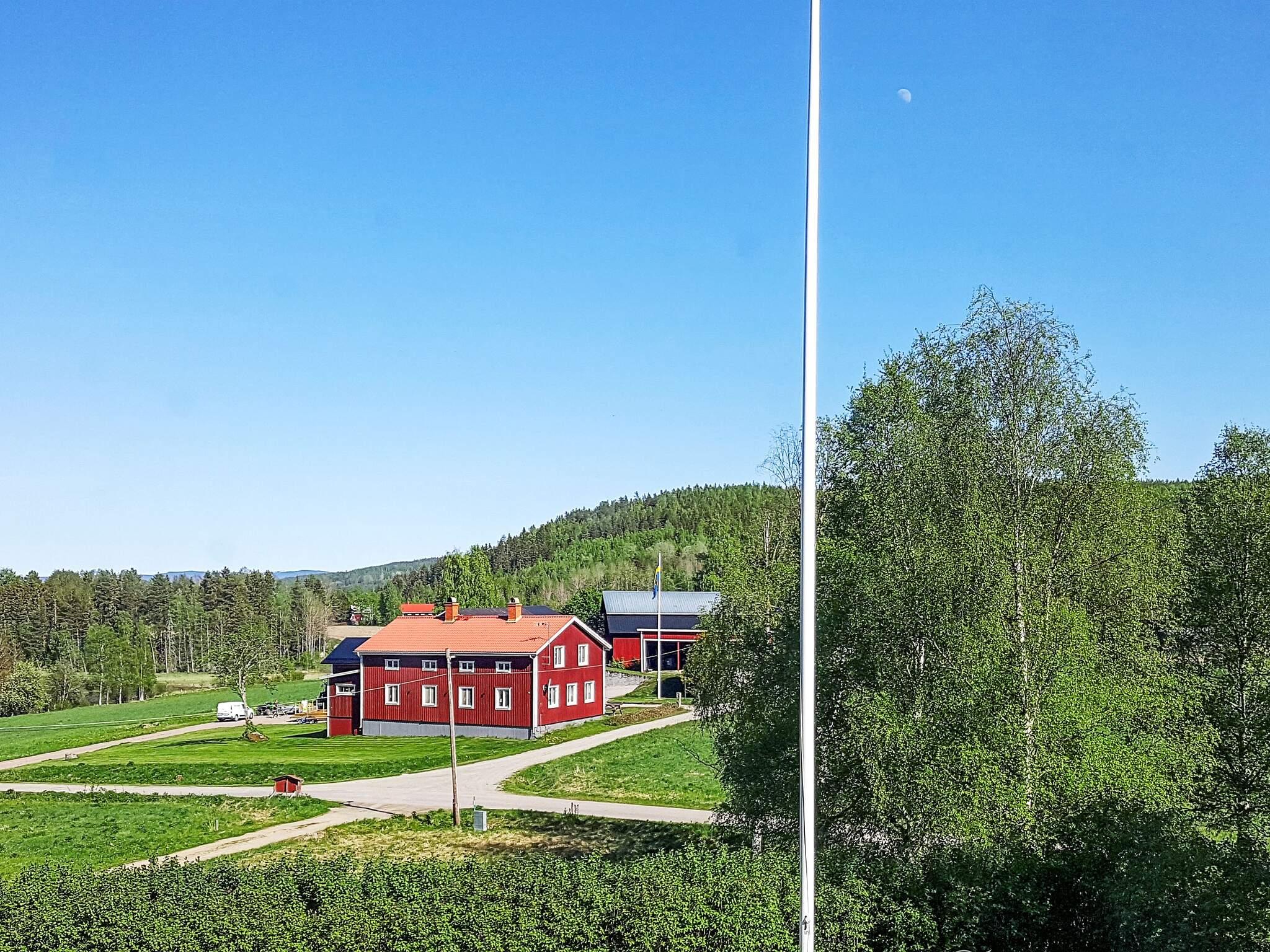 Ferienhaus Bollnäs (2793837), Bollnäs, Gävleborgs län, Nordschweden, Schweden, Bild 2