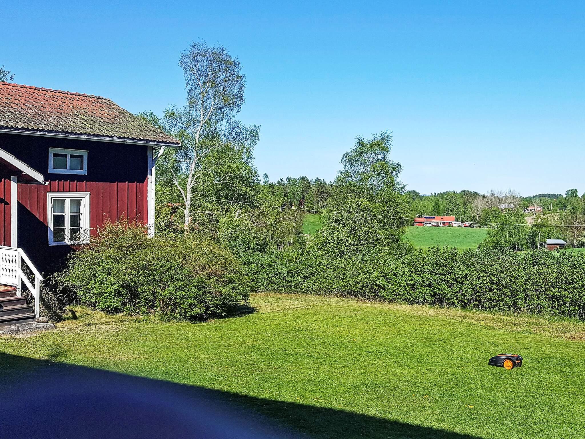 Ferienhaus Bollnäs (2793837), Bollnäs, Gävleborgs län, Nordschweden, Schweden, Bild 3