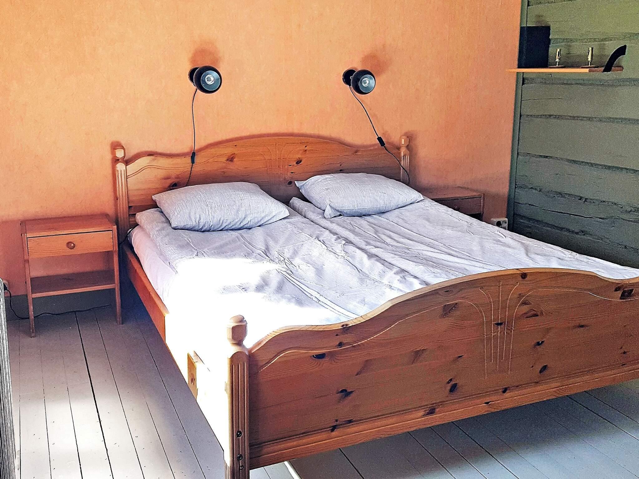 Ferienhaus Bollnäs (2793837), Bollnäs, Gävleborgs län, Nordschweden, Schweden, Bild 14