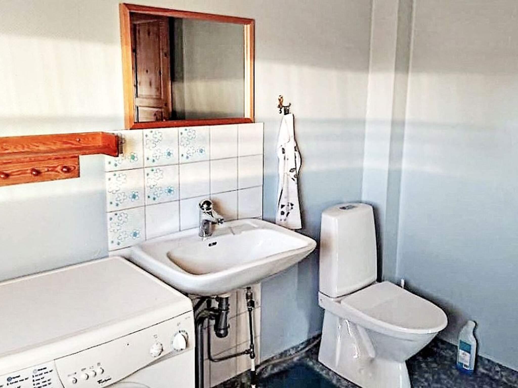 Ferienhaus Sandviken (2794009), Storvik, Gävleborgs län, Nordschweden, Schweden, Bild 20