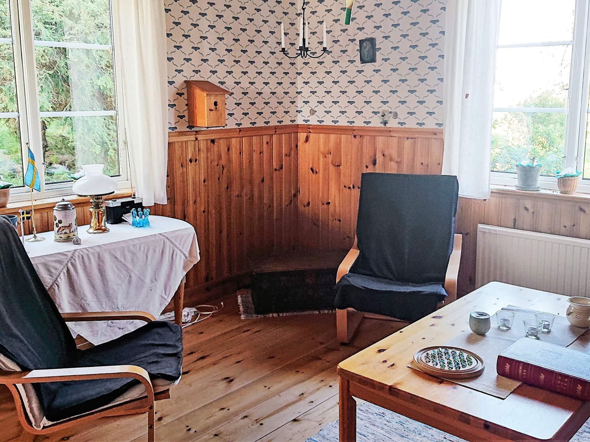 Ferienhaus Sandviken (2794009), Storvik, Gävleborgs län, Nordschweden, Schweden, Bild 13