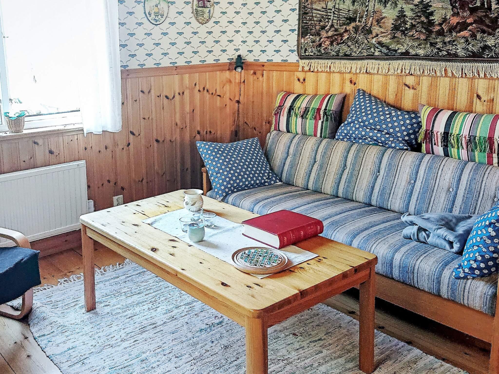 Ferienhaus Sandviken (2794009), Storvik, Gävleborgs län, Nordschweden, Schweden, Bild 7