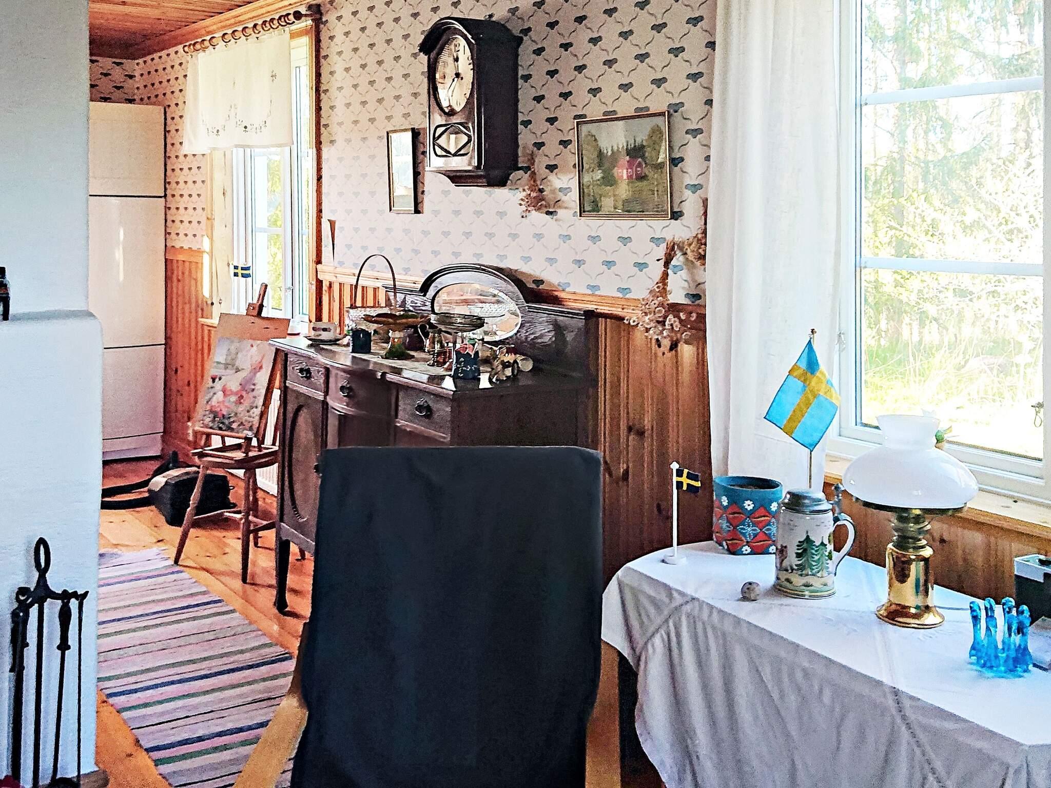Ferienhaus Sandviken (2794009), Storvik, Gävleborgs län, Nordschweden, Schweden, Bild 12