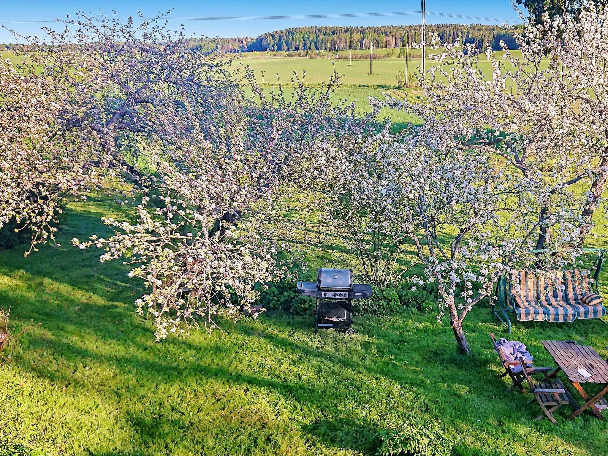Ferienhaus Sandviken (2794009), Storvik, Gävleborgs län, Nordschweden, Schweden, Bild 24