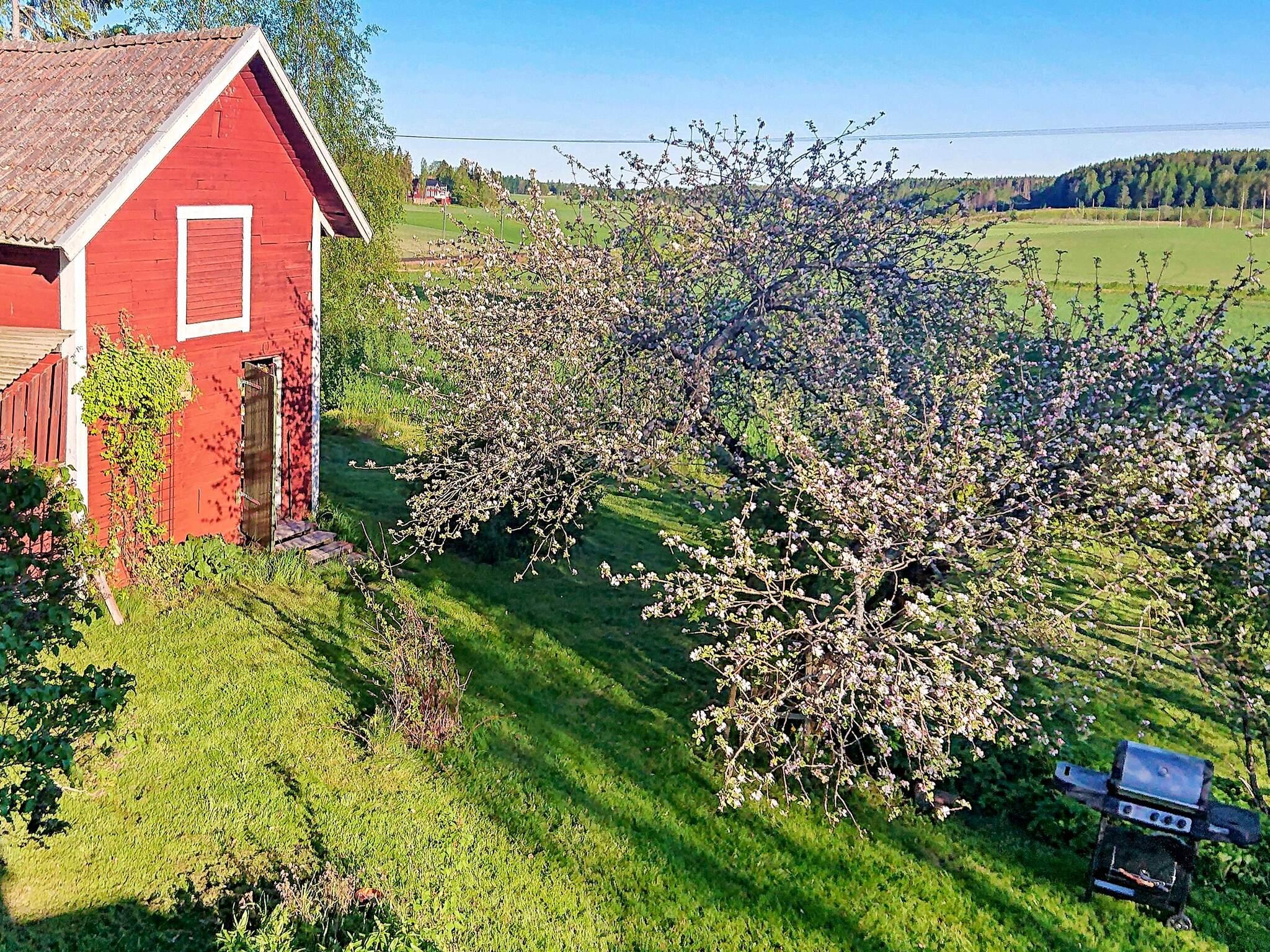 Ferienhaus Sandviken (2794009), Storvik, Gävleborgs län, Nordschweden, Schweden, Bild 28