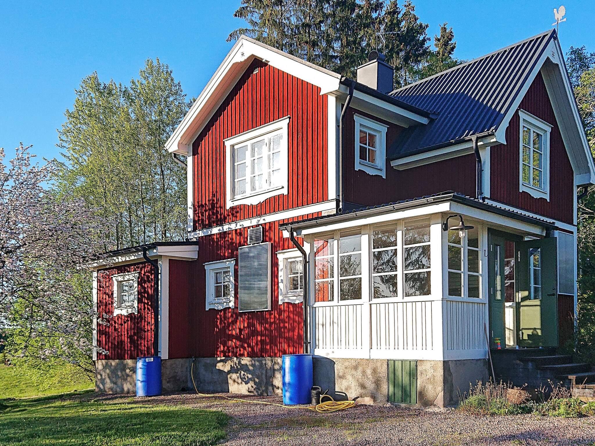Ferienhaus Sandviken (2794009), Storvik, Gävleborgs län, Nordschweden, Schweden, Bild 27