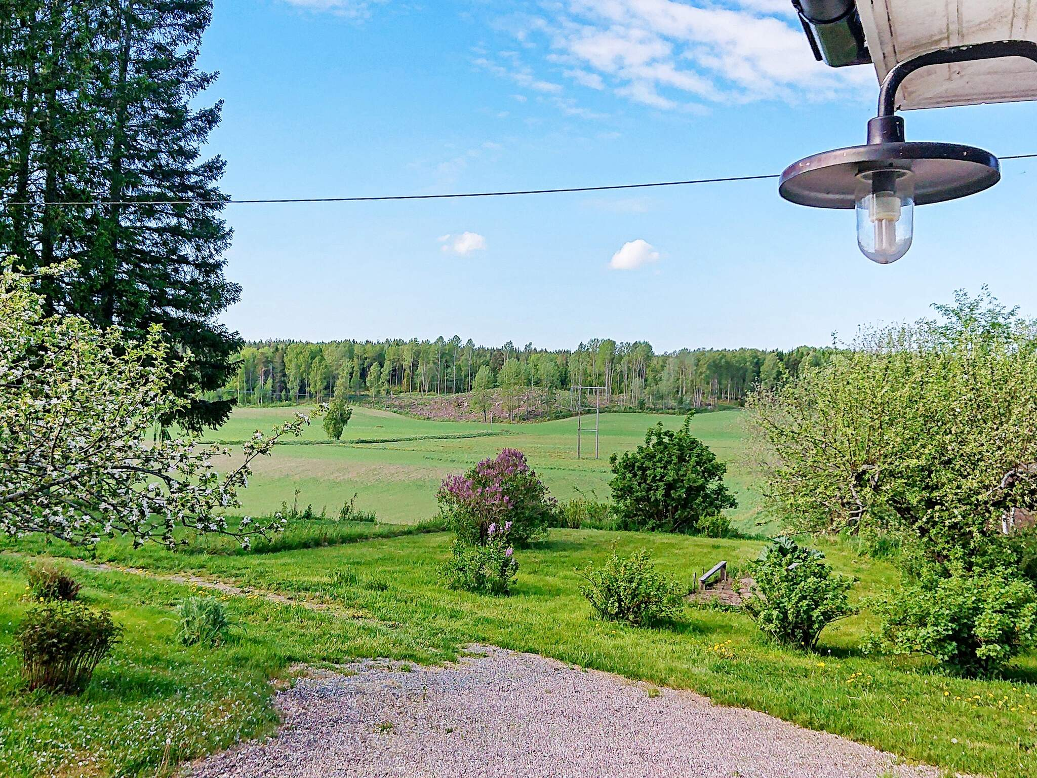 Ferienhaus Sandviken (2794009), Storvik, Gävleborgs län, Nordschweden, Schweden, Bild 22