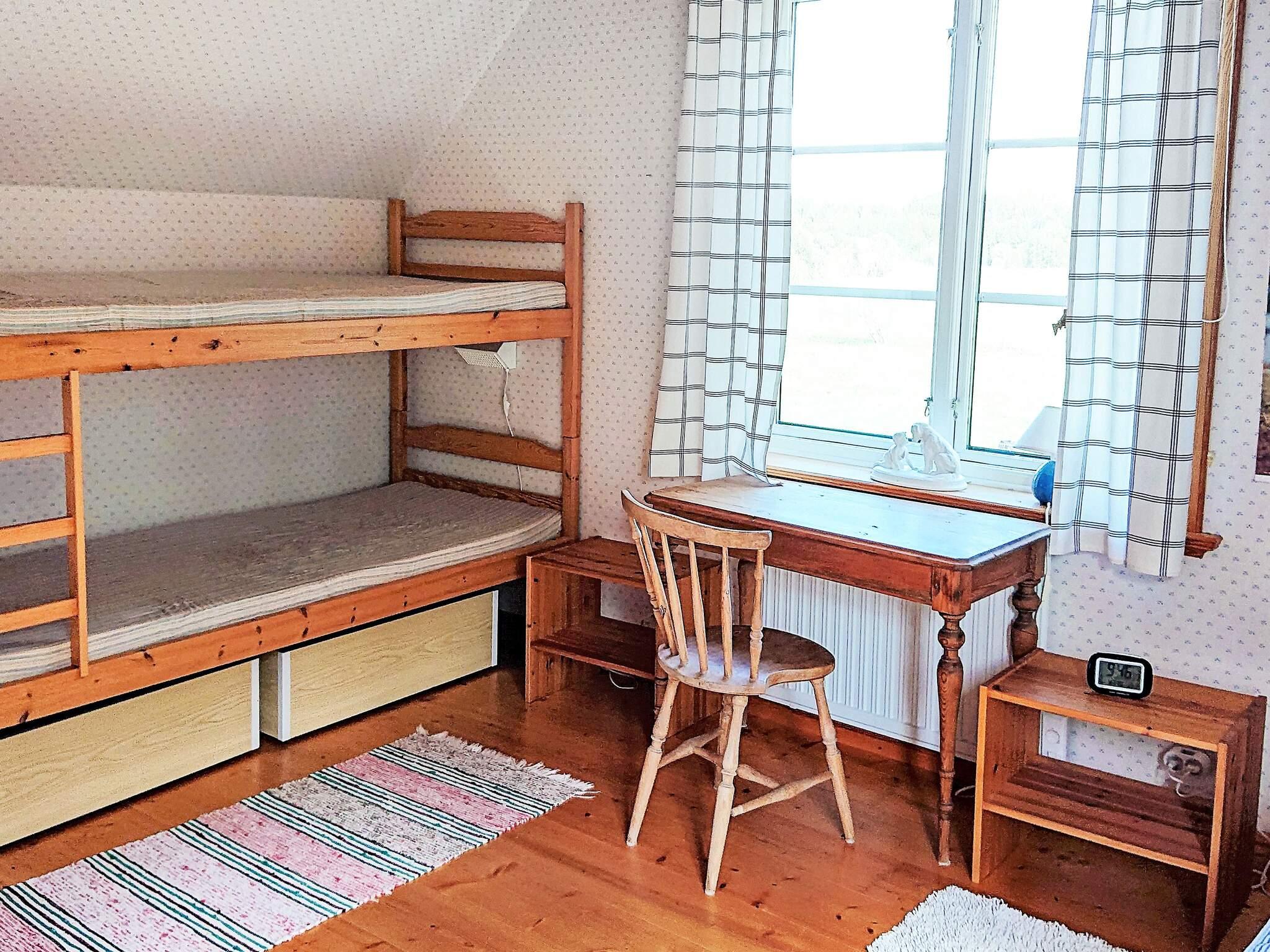 Ferienhaus Sandviken (2794009), Storvik, Gävleborgs län, Nordschweden, Schweden, Bild 16
