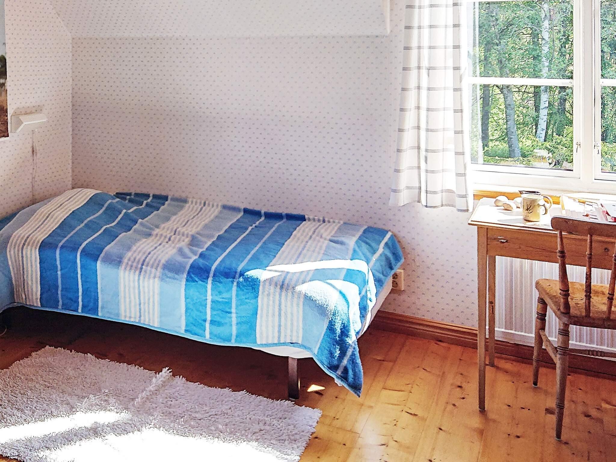 Ferienhaus Sandviken (2794009), Storvik, Gävleborgs län, Nordschweden, Schweden, Bild 17