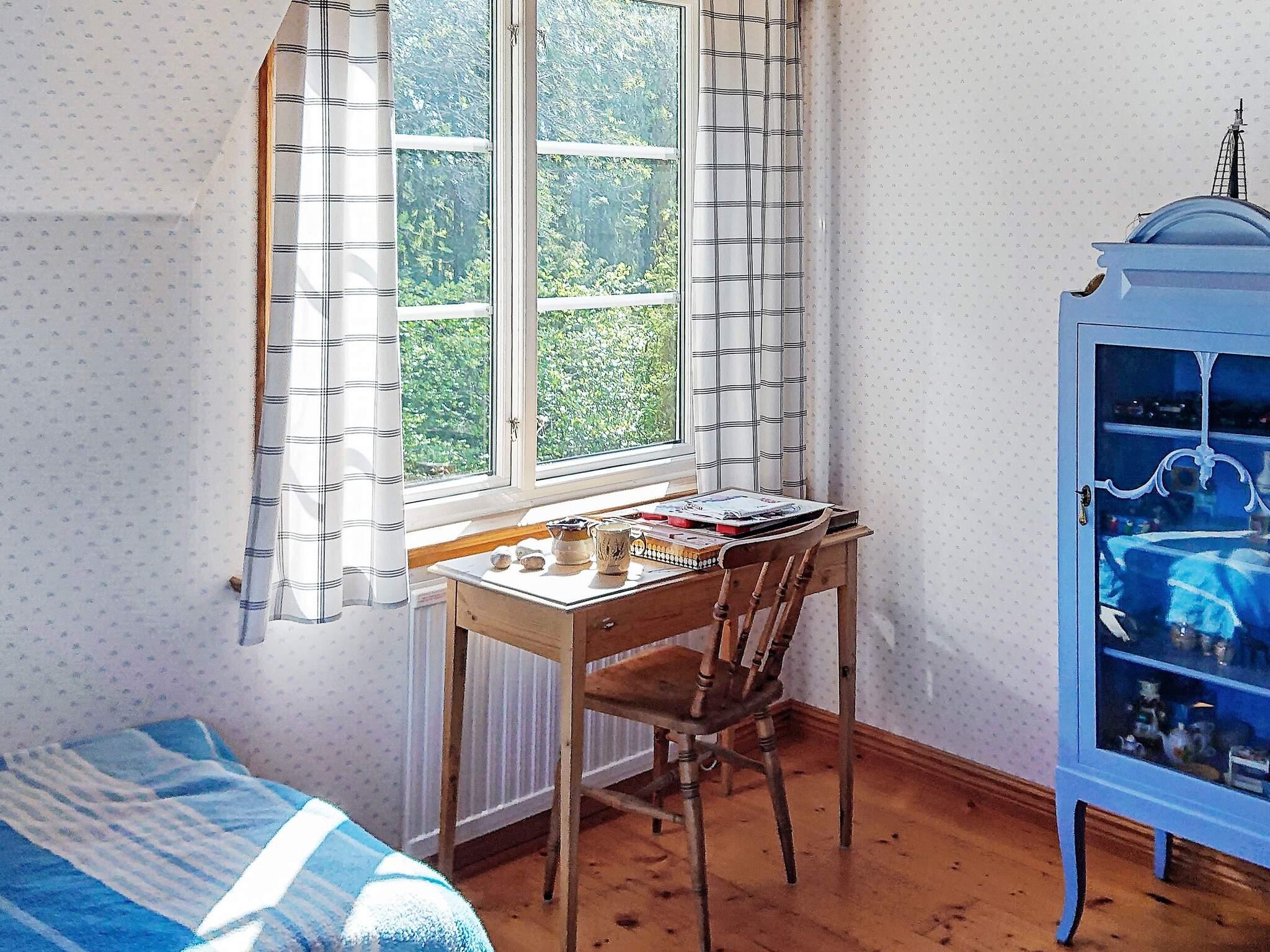 Ferienhaus Sandviken (2794009), Storvik, Gävleborgs län, Nordschweden, Schweden, Bild 19