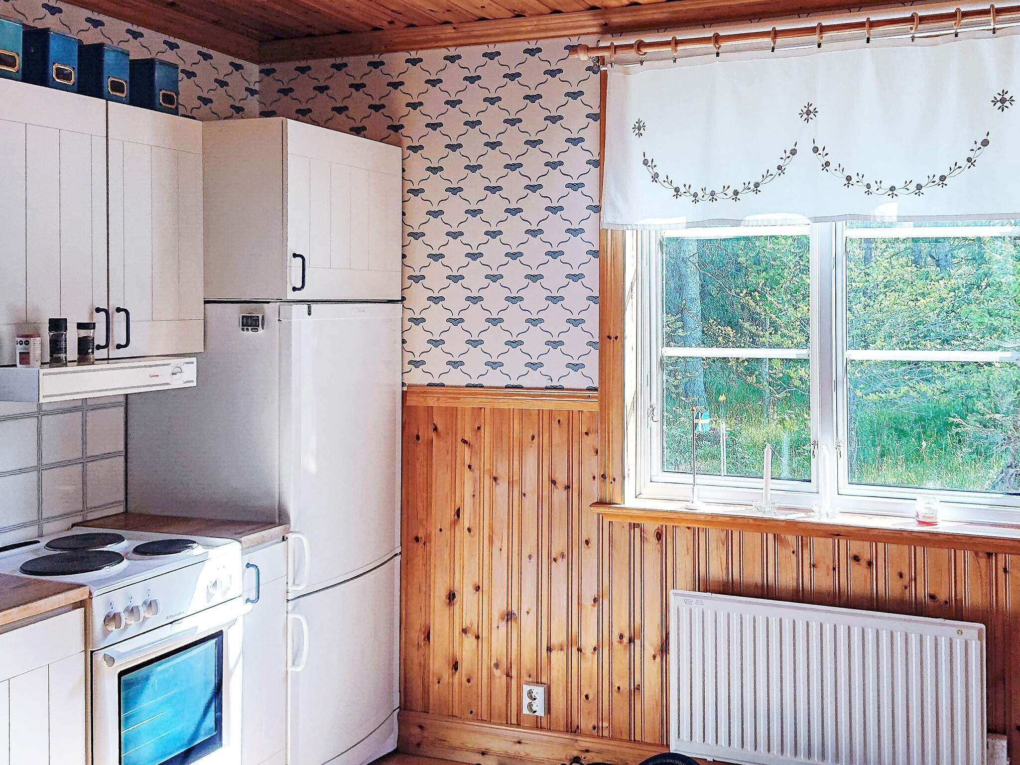 Ferienhaus Sandviken (2794009), Storvik, Gävleborgs län, Nordschweden, Schweden, Bild 5