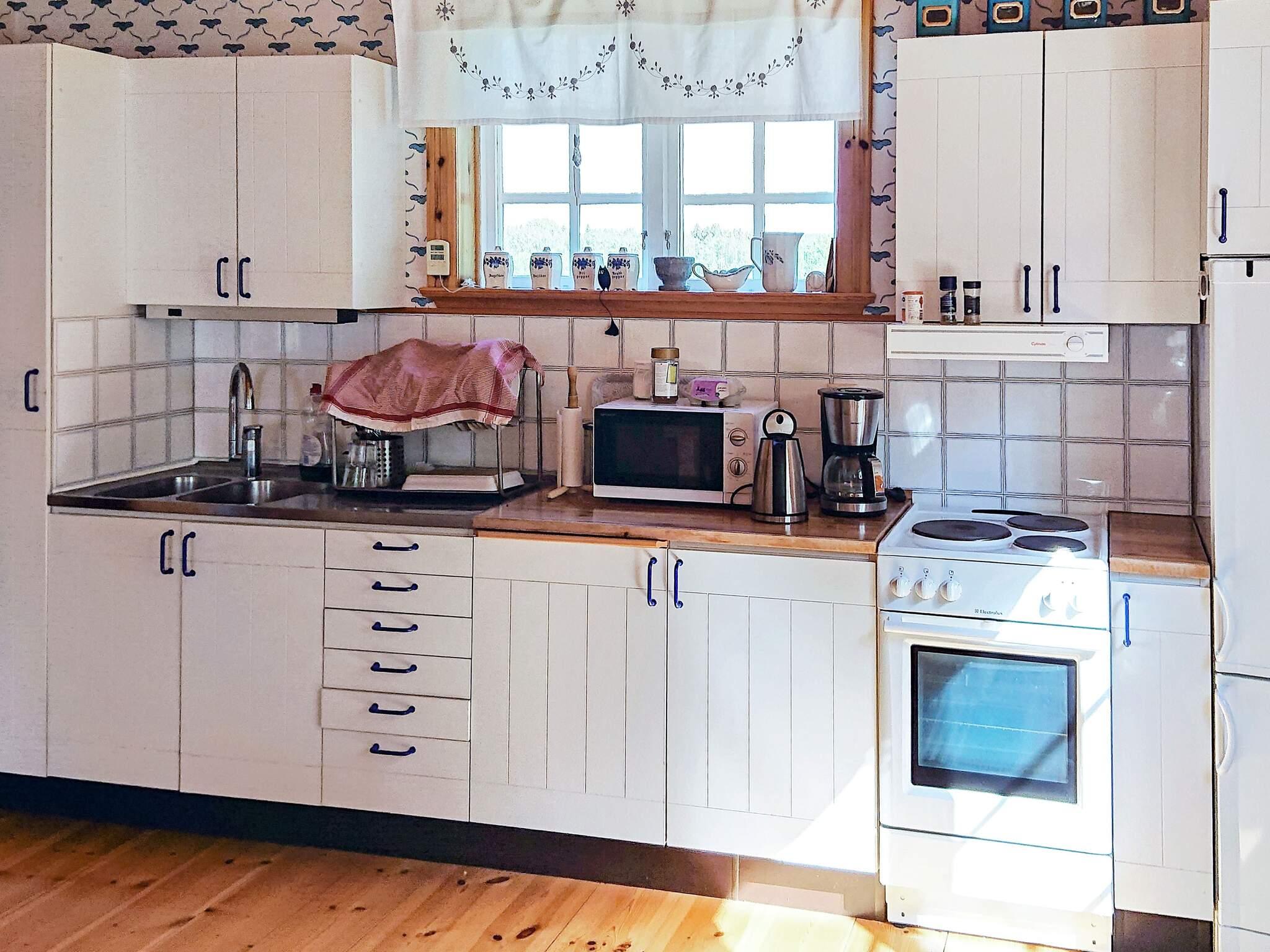 Ferienhaus Sandviken (2794009), Storvik, Gävleborgs län, Nordschweden, Schweden, Bild 4