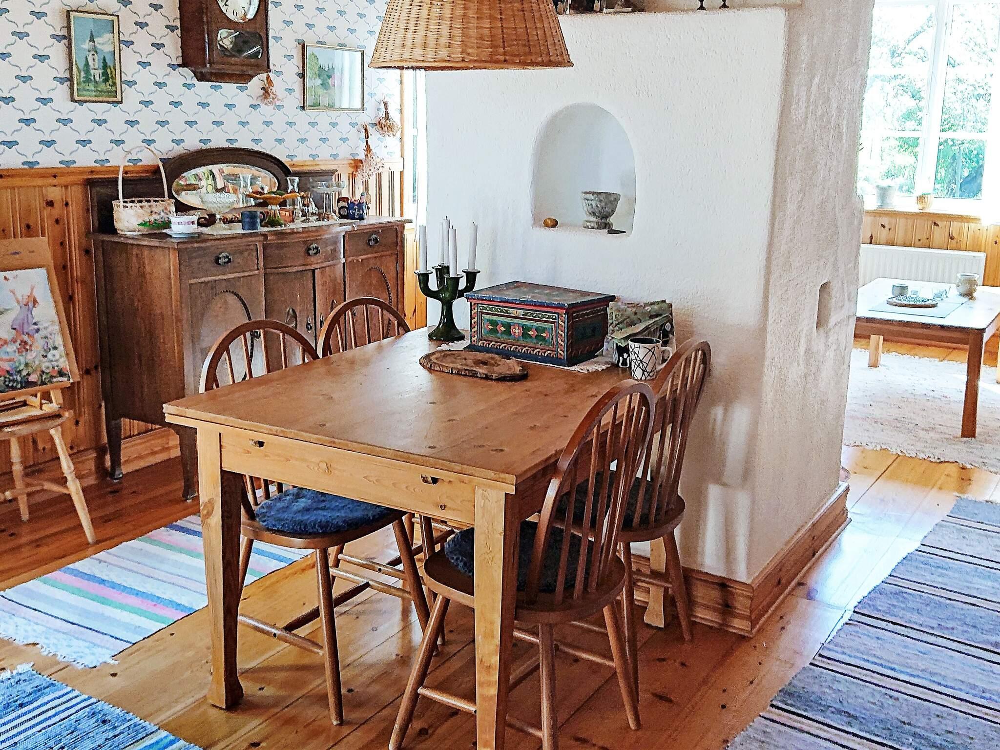 Ferienhaus Sandviken (2794009), Storvik, Gävleborgs län, Nordschweden, Schweden, Bild 9