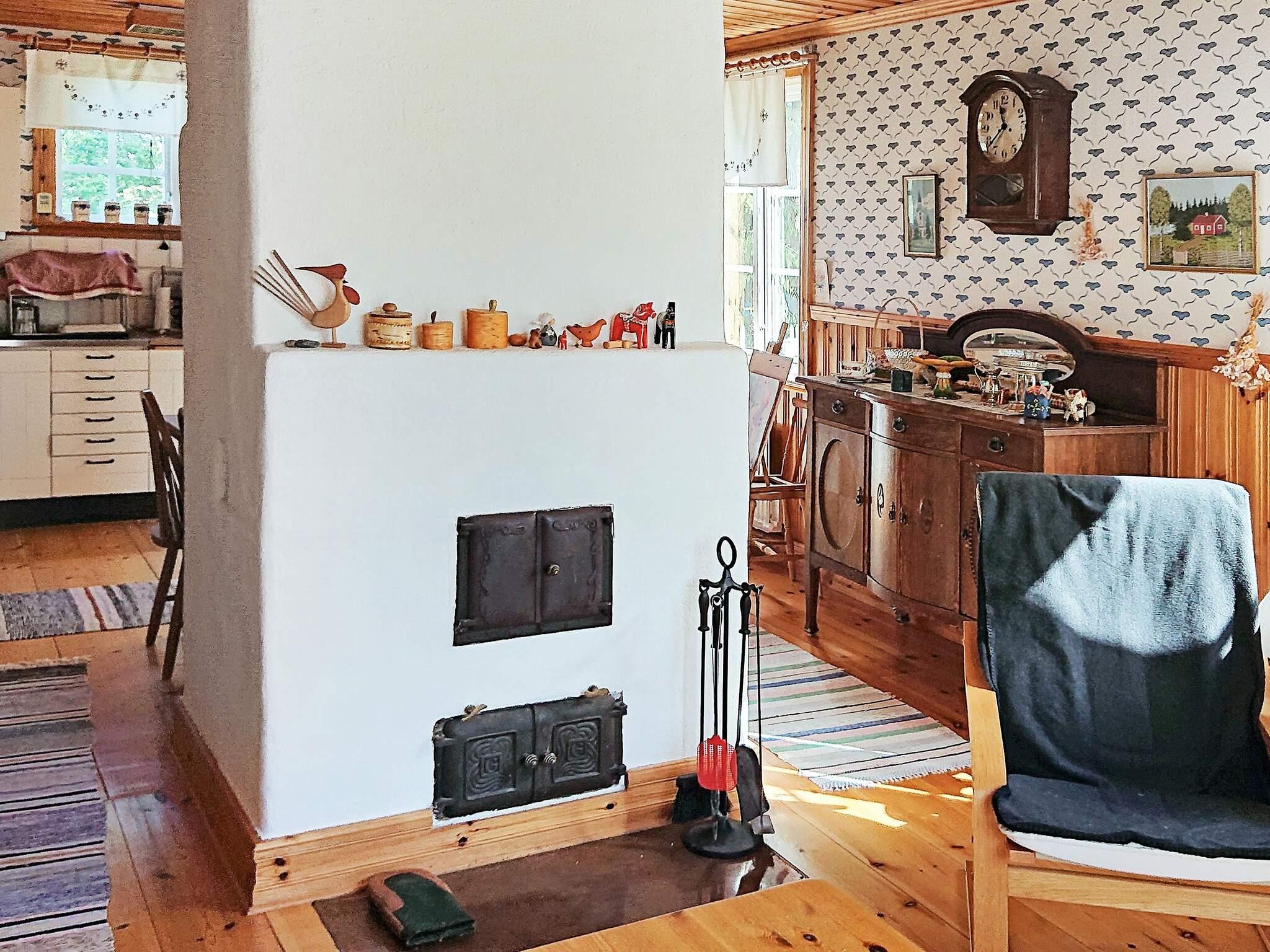 Ferienhaus Sandviken (2794009), Storvik, Gävleborgs län, Nordschweden, Schweden, Bild 11