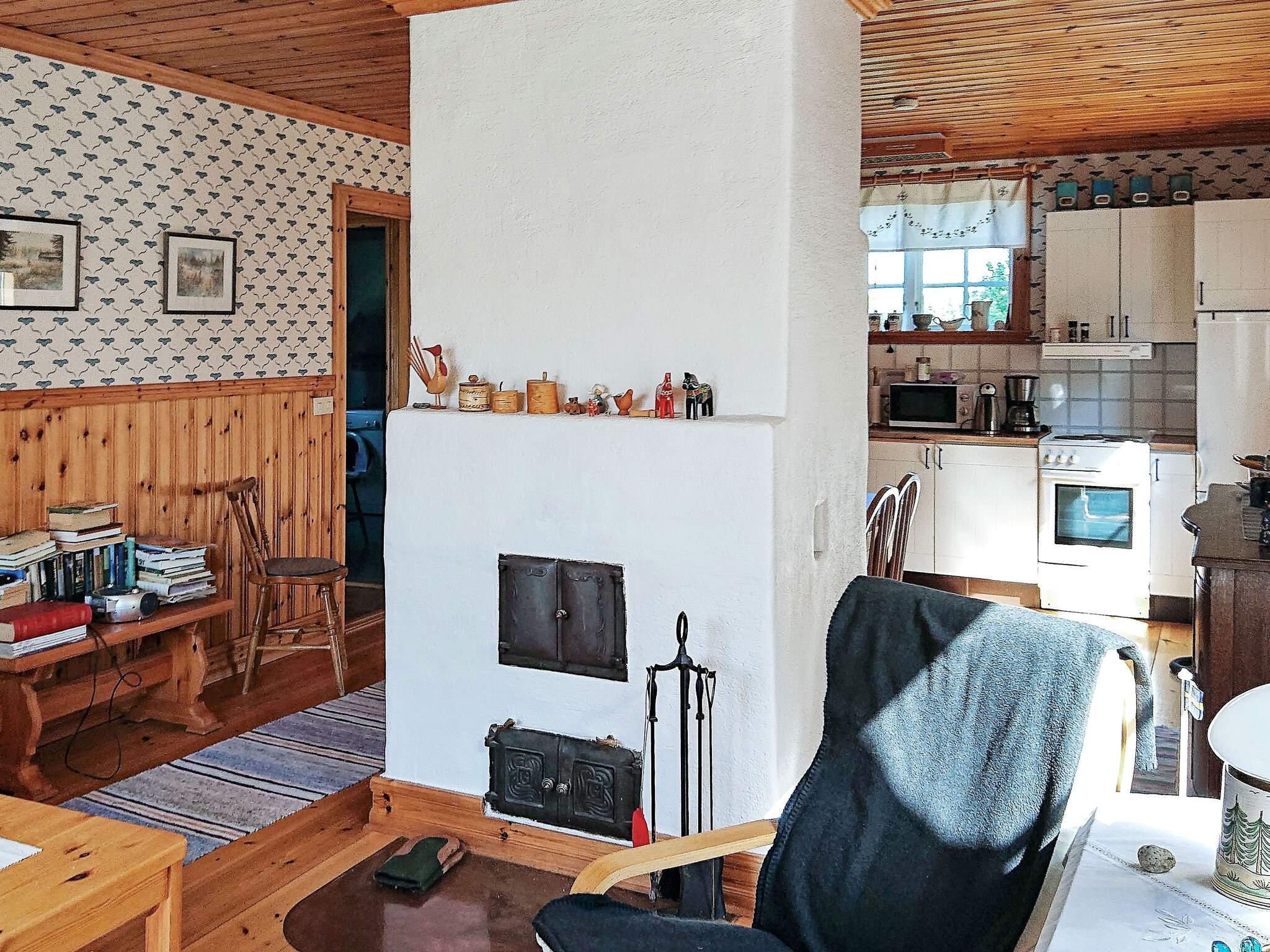Ferienhaus Sandviken (2794009), Storvik, Gävleborgs län, Nordschweden, Schweden, Bild 6