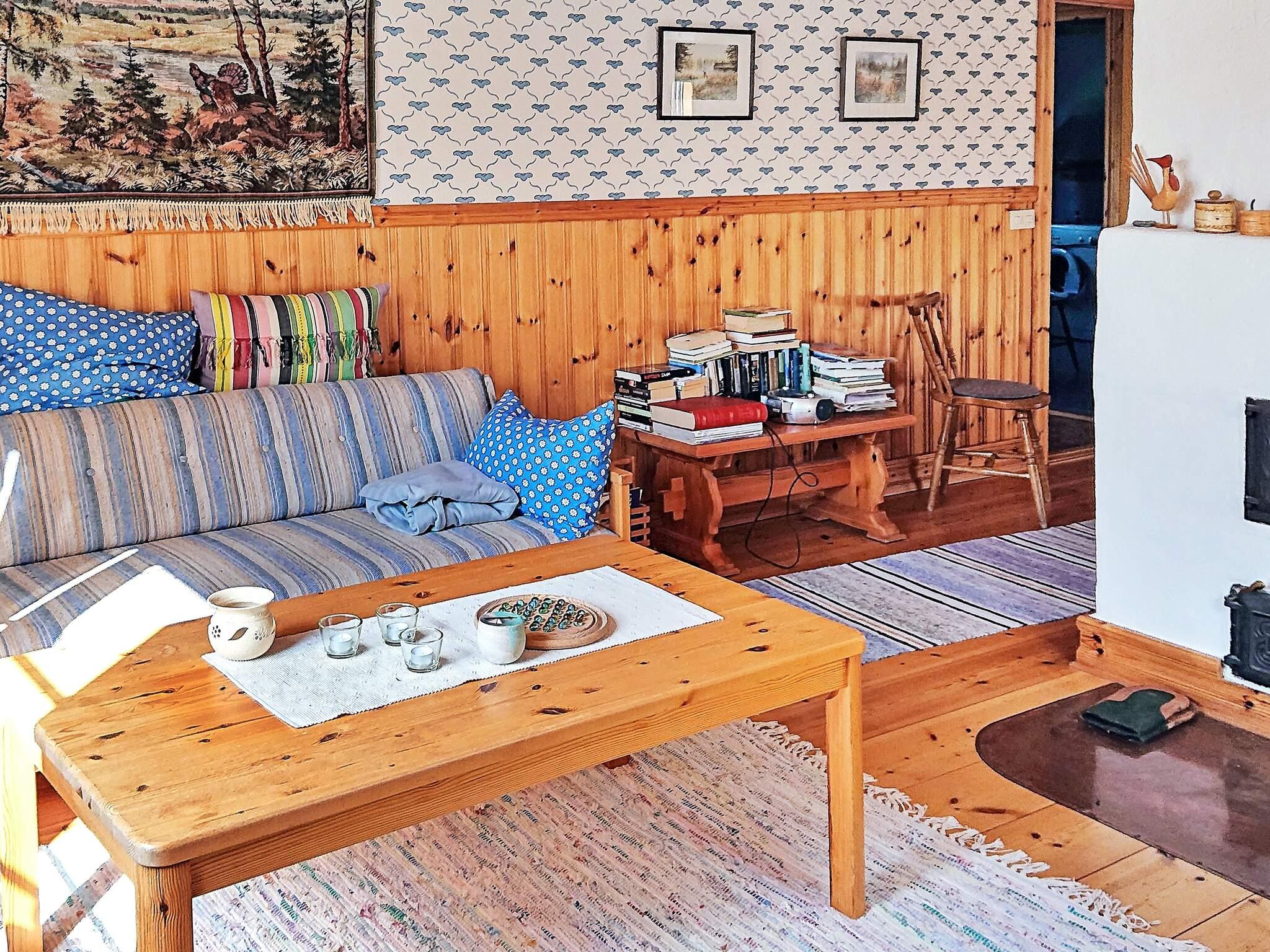 Ferienhaus Sandviken (2794009), Storvik, Gävleborgs län, Nordschweden, Schweden, Bild 10