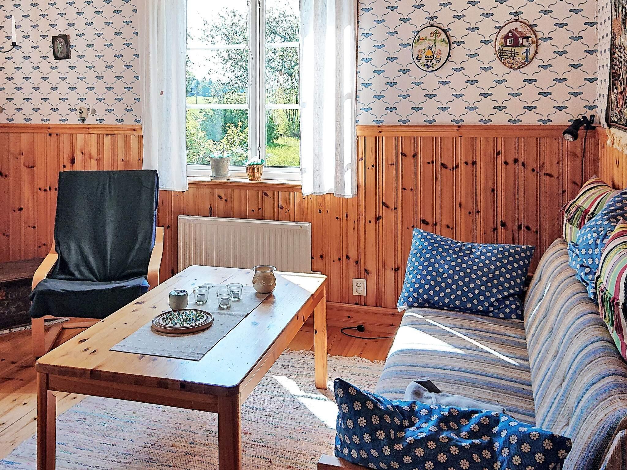 Ferienhaus Sandviken (2794009), Storvik, Gävleborgs län, Nordschweden, Schweden, Bild 8