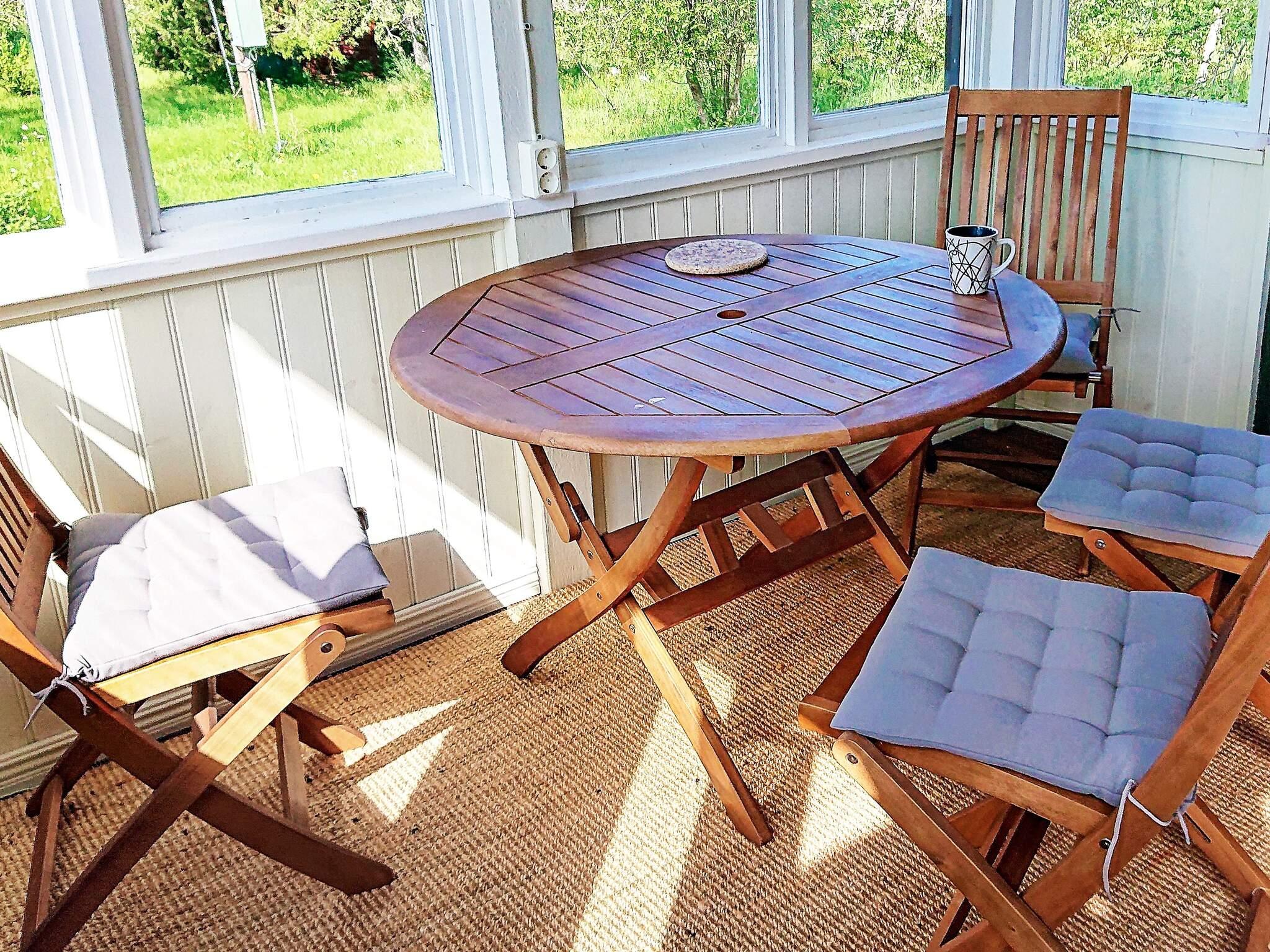 Ferienhaus Sandviken (2794009), Storvik, Gävleborgs län, Nordschweden, Schweden, Bild 3