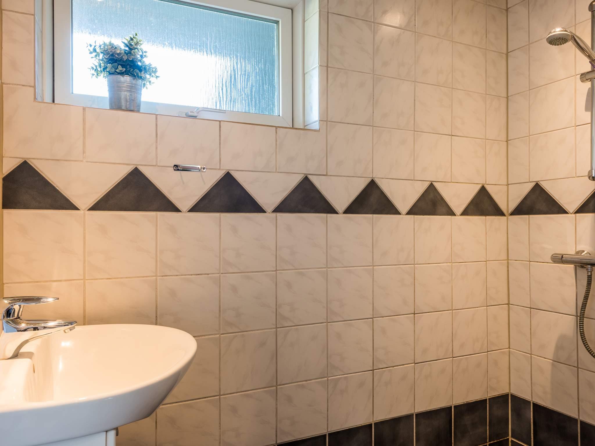 Ferienhaus Grærup (2750234), Grærup, , Westjütland, Dänemark, Bild 15