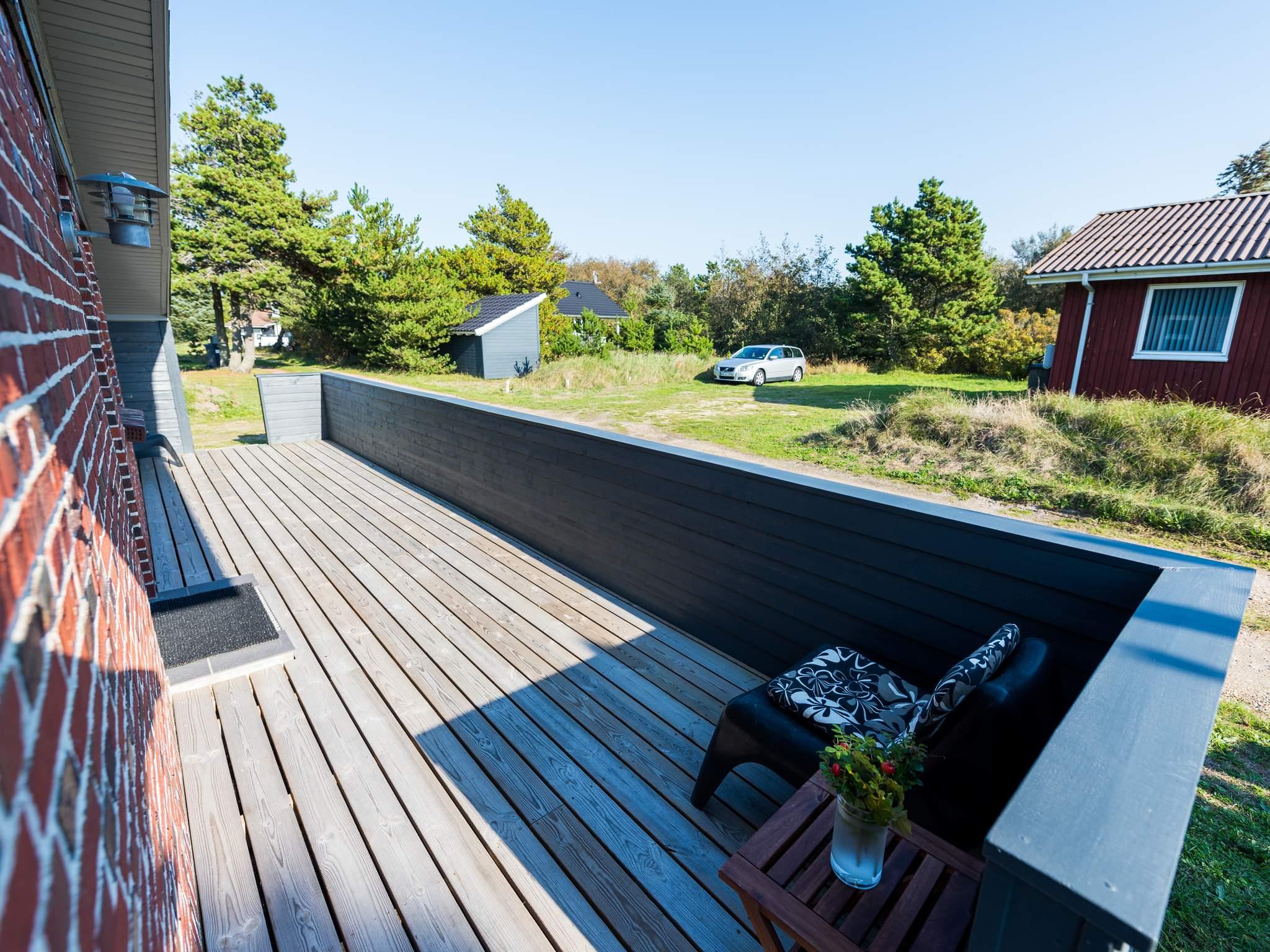Ferienhaus Grærup (2750234), Grærup, , Westjütland, Dänemark, Bild 27