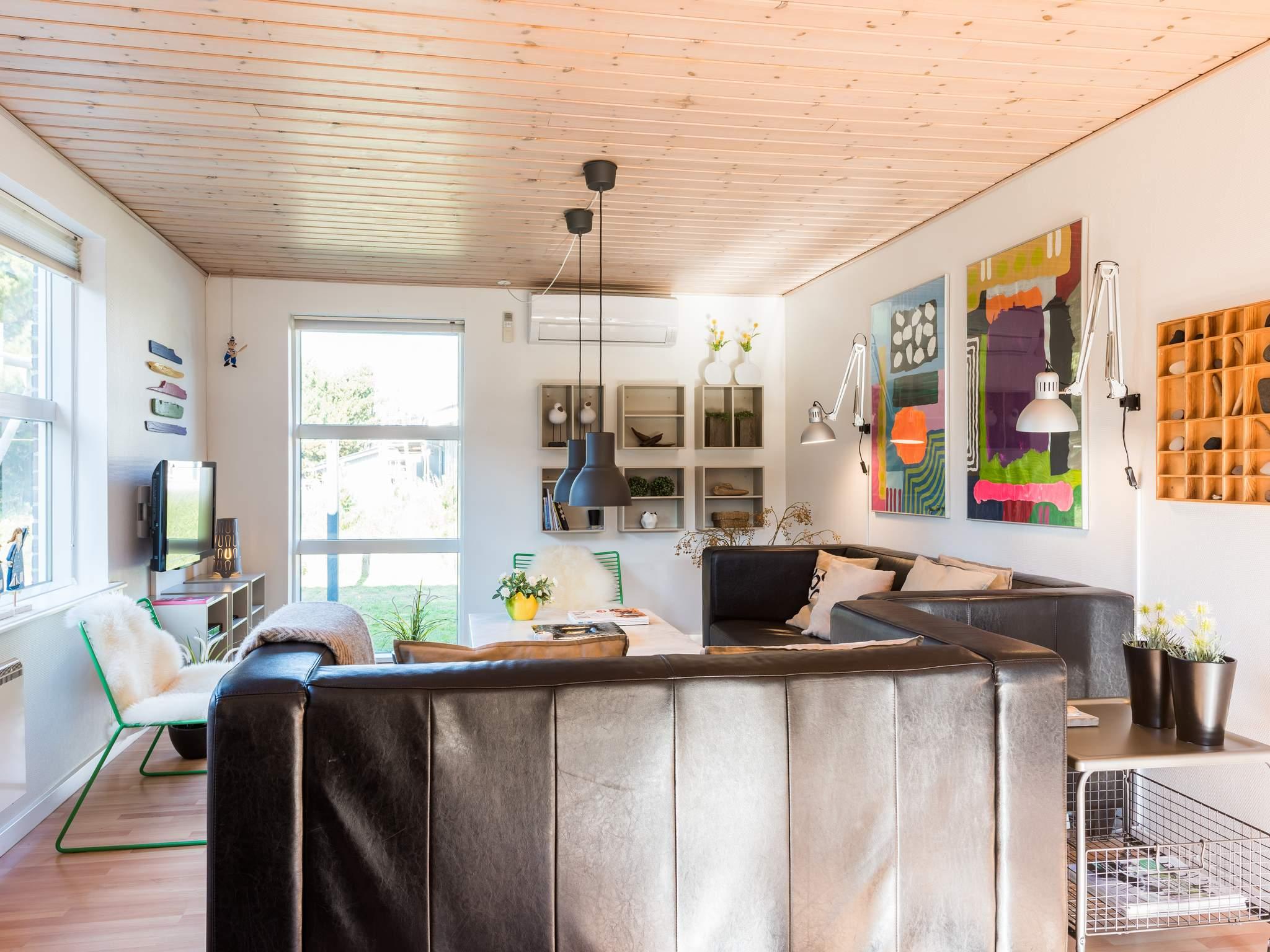 Ferienhaus Grærup (2750234), Grærup, , Westjütland, Dänemark, Bild 2