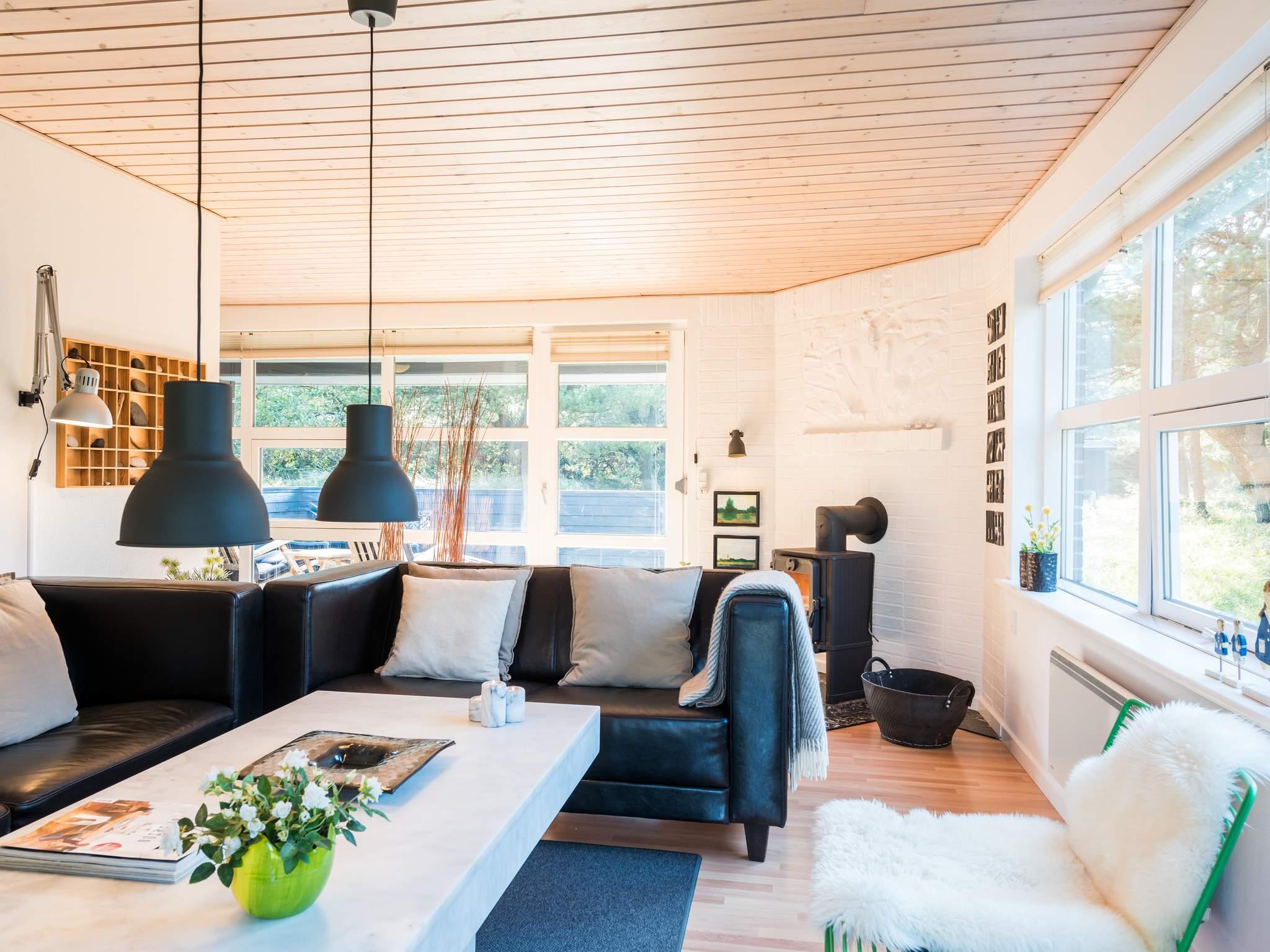 Ferienhaus Grærup (2750234), Grærup, , Westjütland, Dänemark, Bild 6