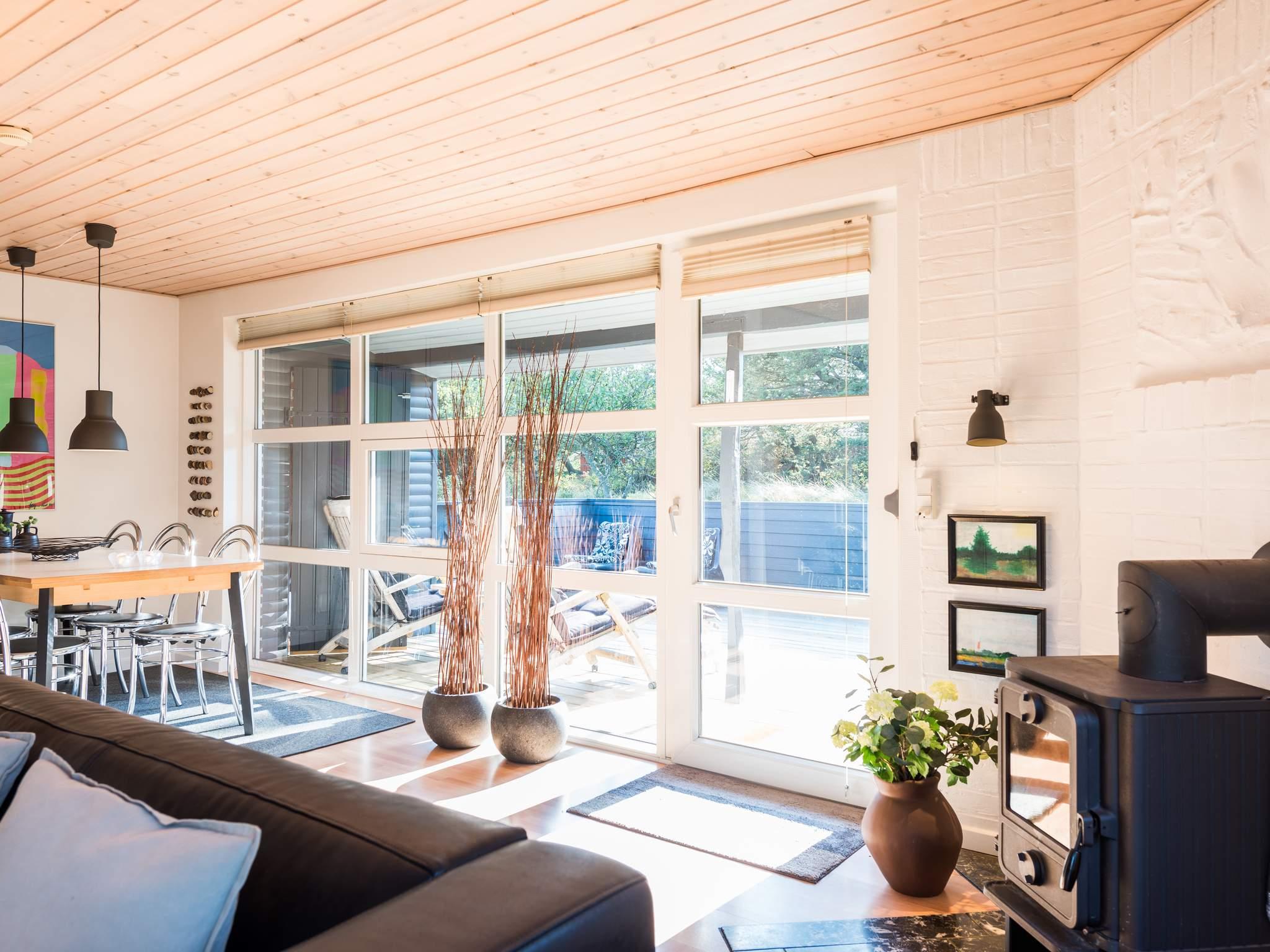 Ferienhaus Grærup (2750234), Grærup, , Westjütland, Dänemark, Bild 7