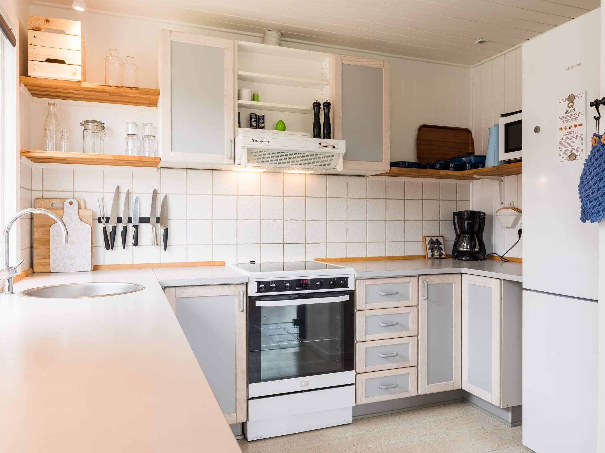 Ferienhaus Grærup (2749653), Grærup, , Westjütland, Dänemark, Bild 9