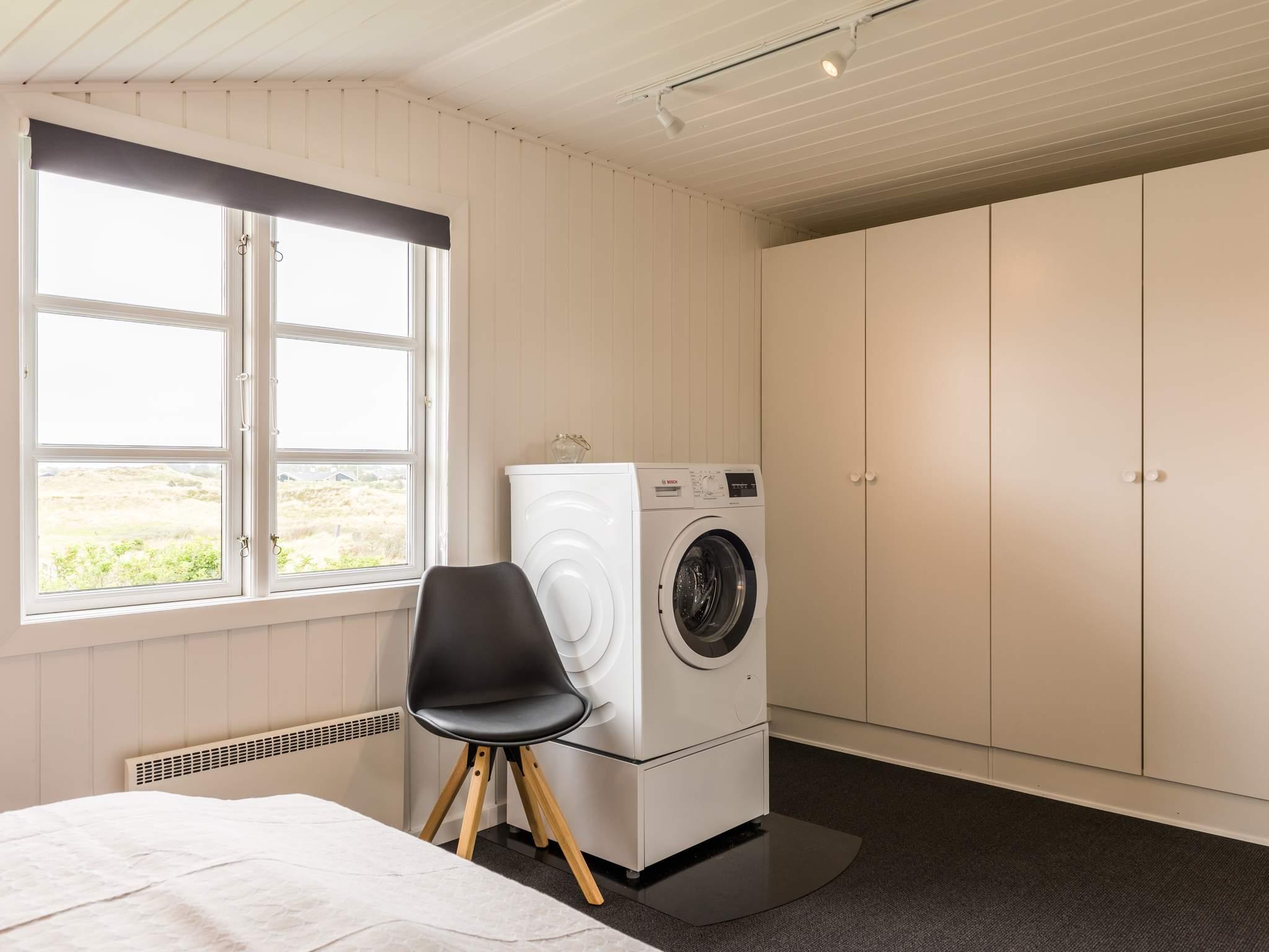 Ferienhaus Grærup (2749653), Grærup, , Westjütland, Dänemark, Bild 13