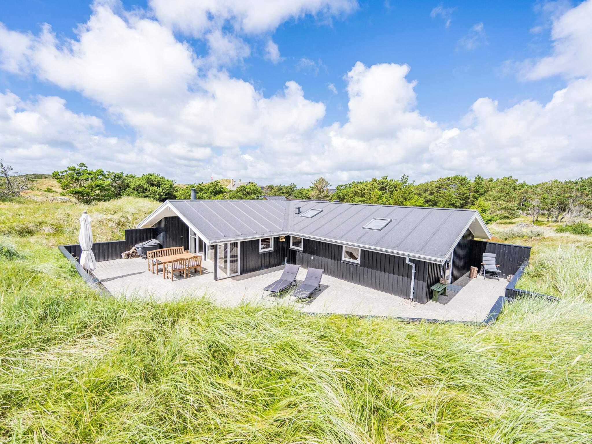 Ferienhaus Grærup (2818099), Grærup, , Westjütland, Dänemark, Bild 19